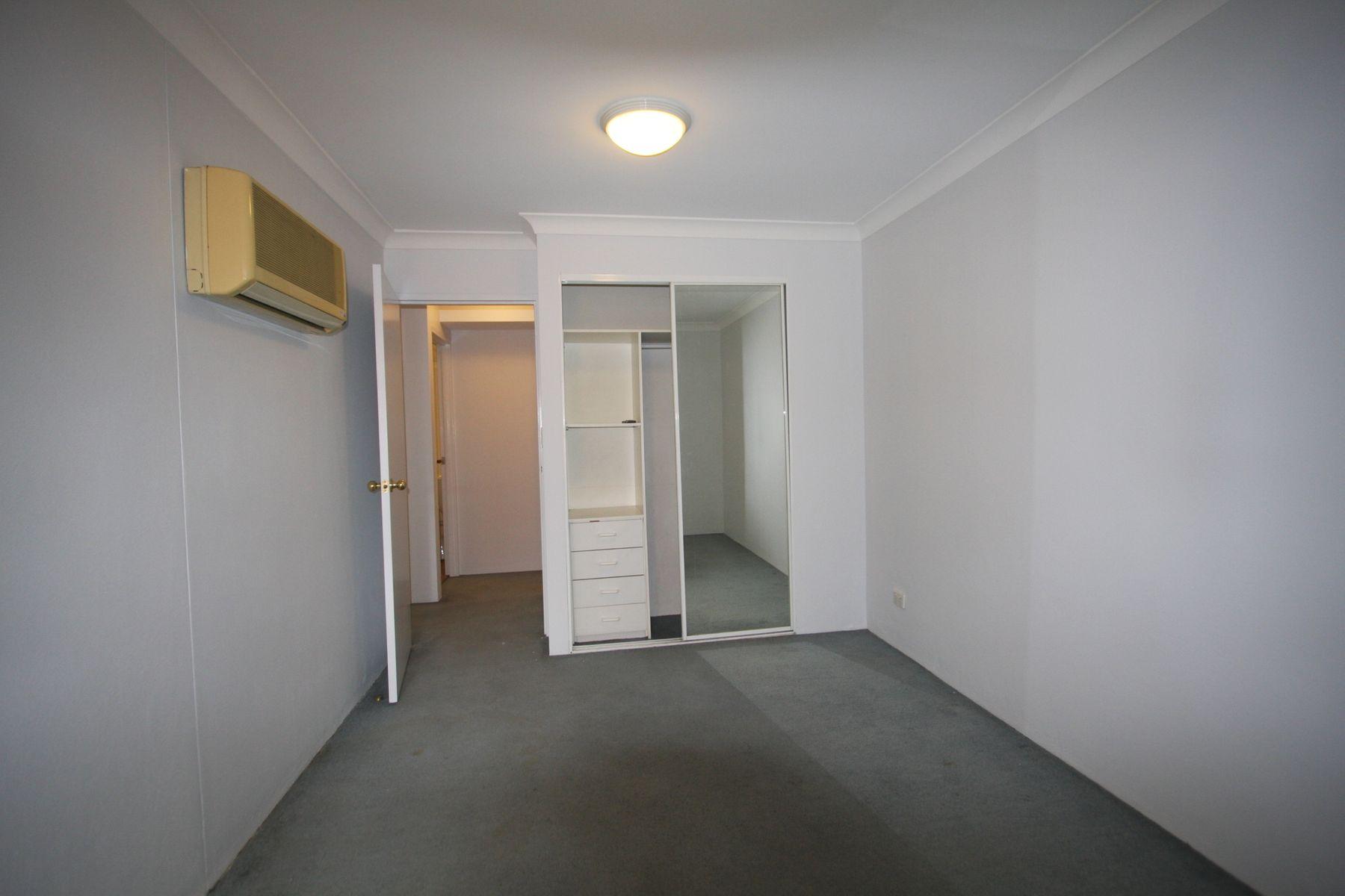 611/261 Harris Street, Pyrmont, NSW 2009