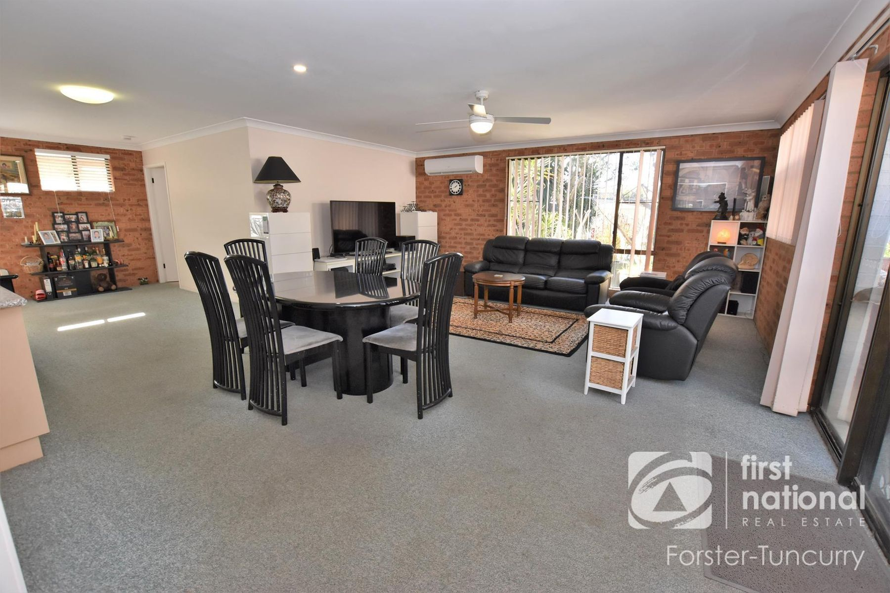162 The Lakes Way, Forster, NSW 2428