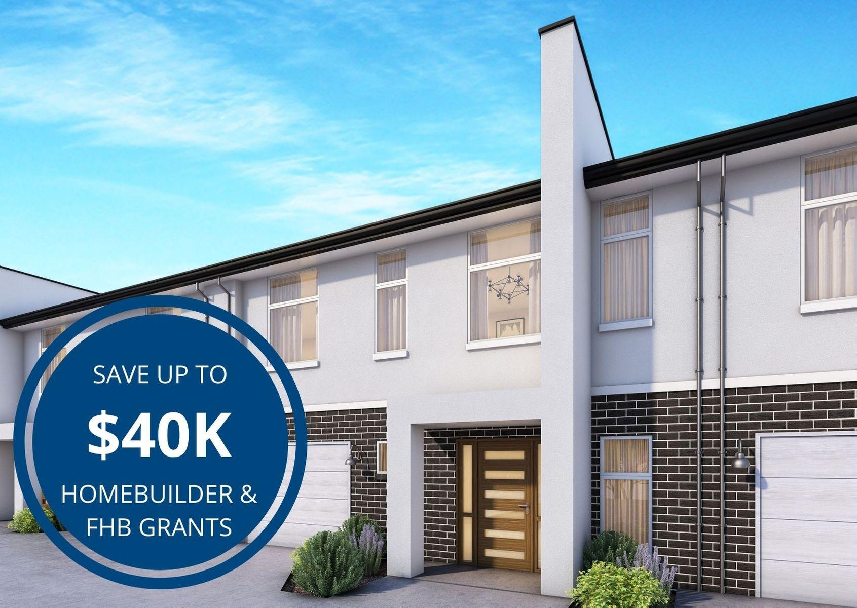 46a Lionel Avenue, Blair Athol, SA 5084