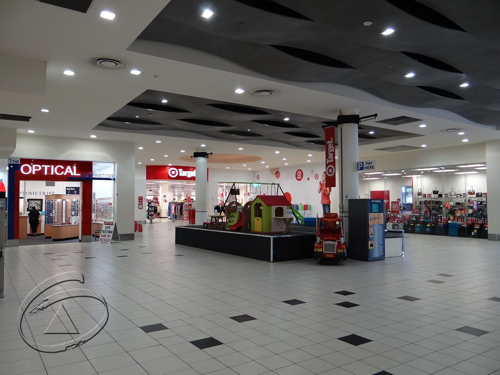 Shop 22/ Alice Plaza, Alice Springs, NT 0870