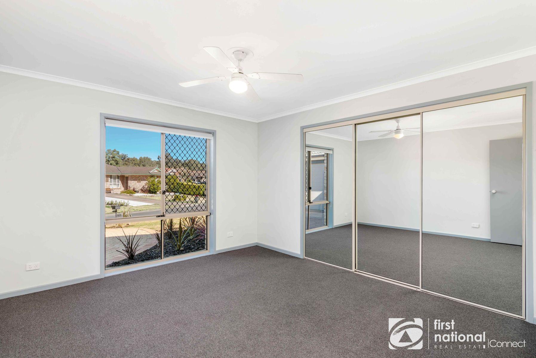 5 Risbey Place, Bligh Park, NSW 2756
