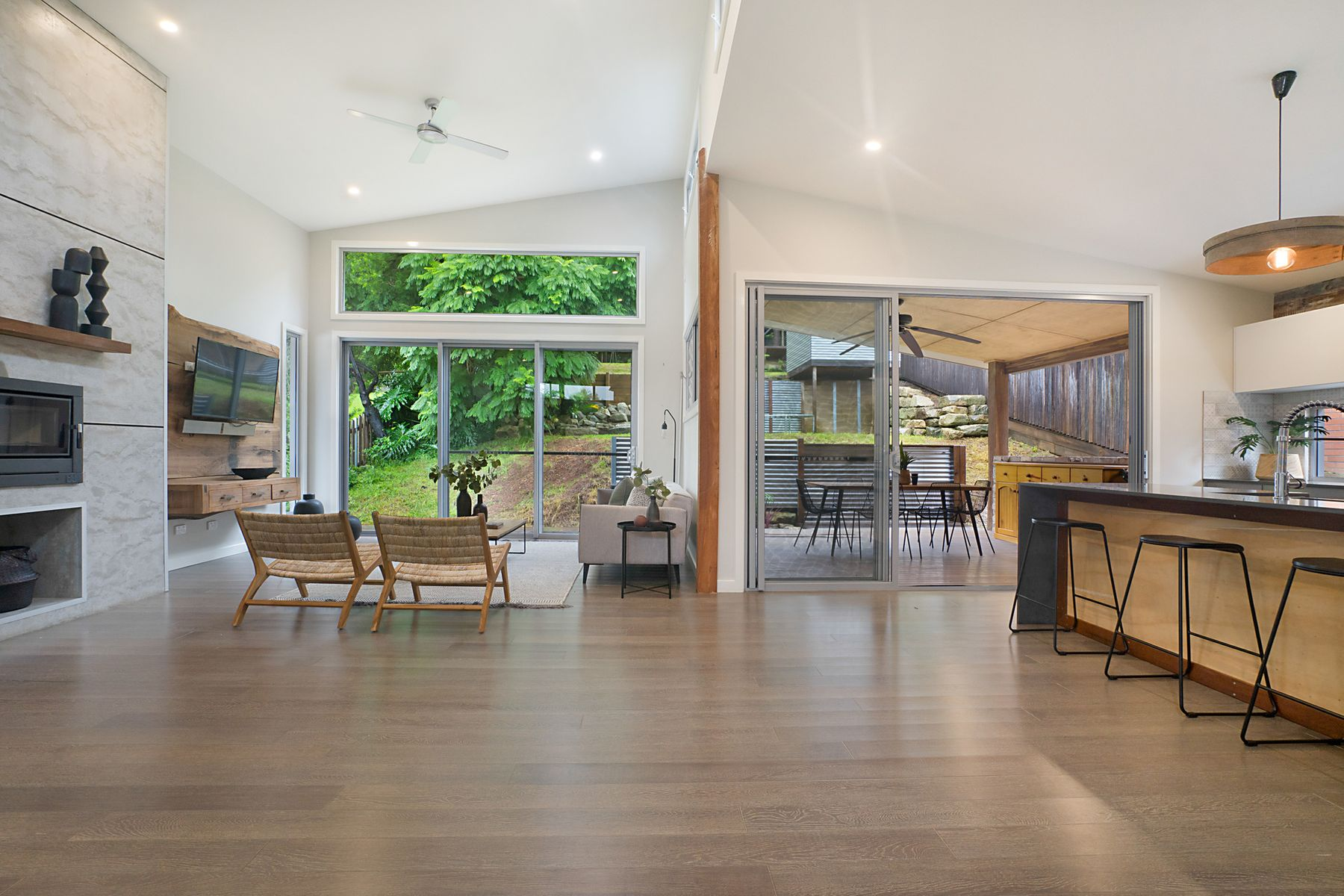 58a Wimbledon Grove, Garden Suburb, NSW 2289