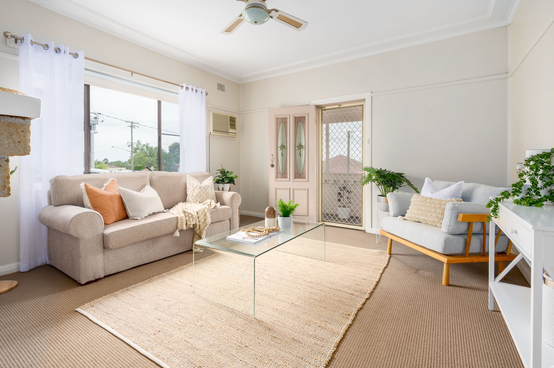 19 Green Street, Telarah, NSW 2320