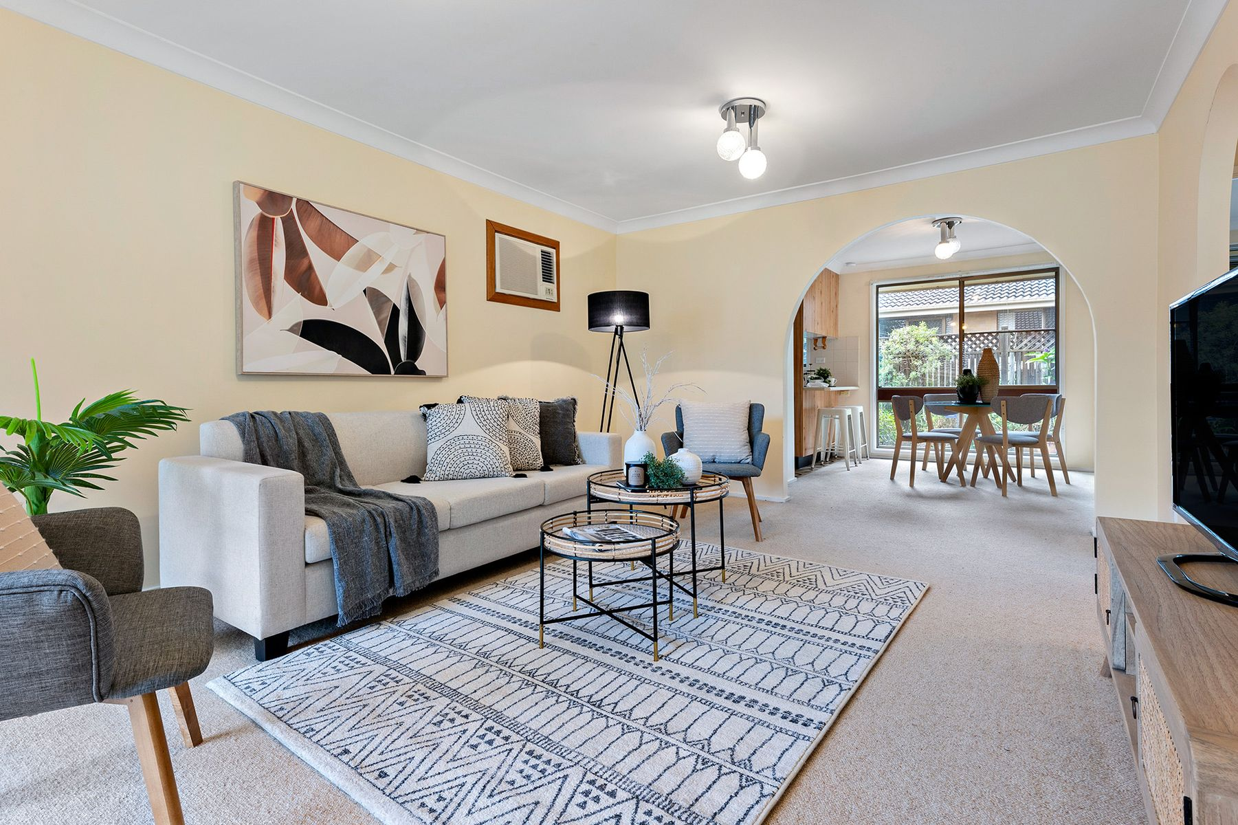 10/164 Culloden Road, Marsfield, NSW 2122
