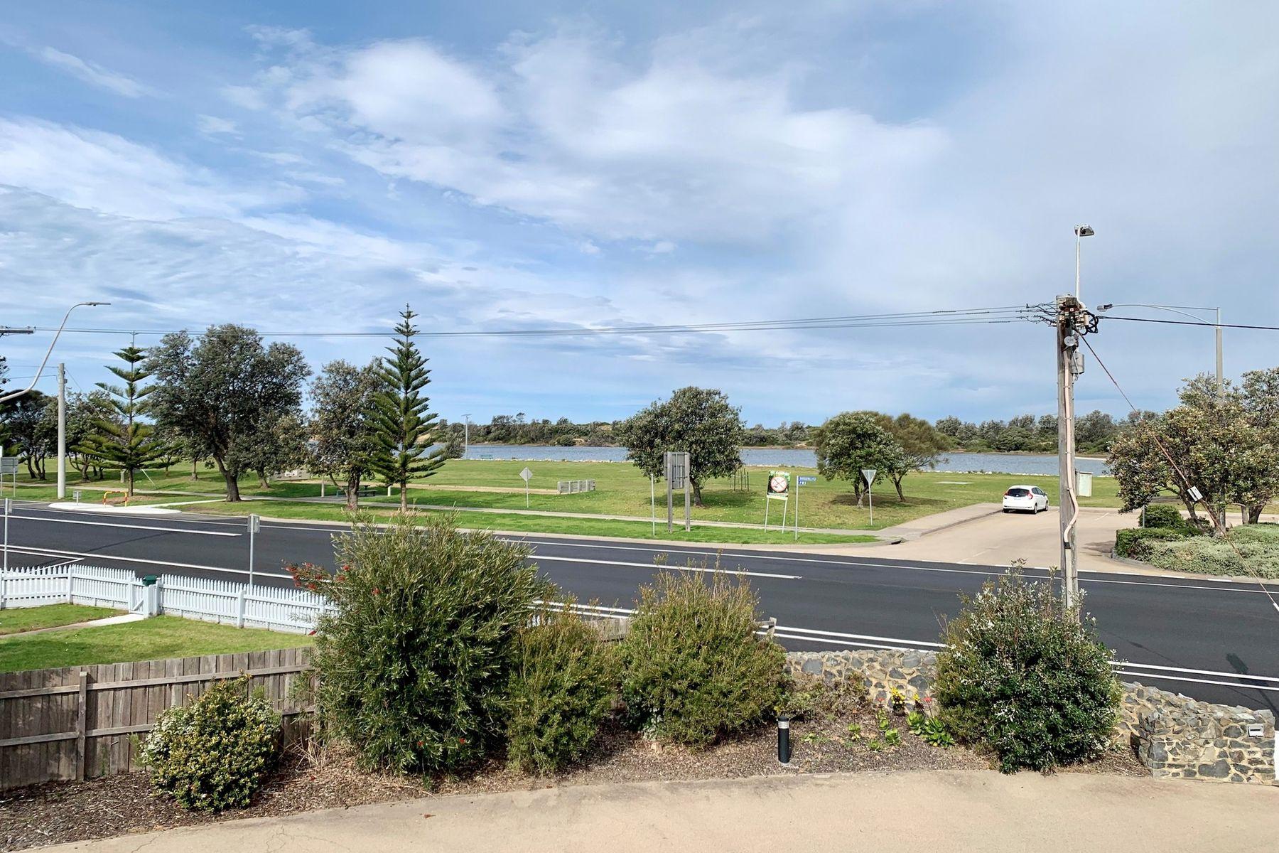 3/605 Esplanade, Lakes Entrance, VIC 3909