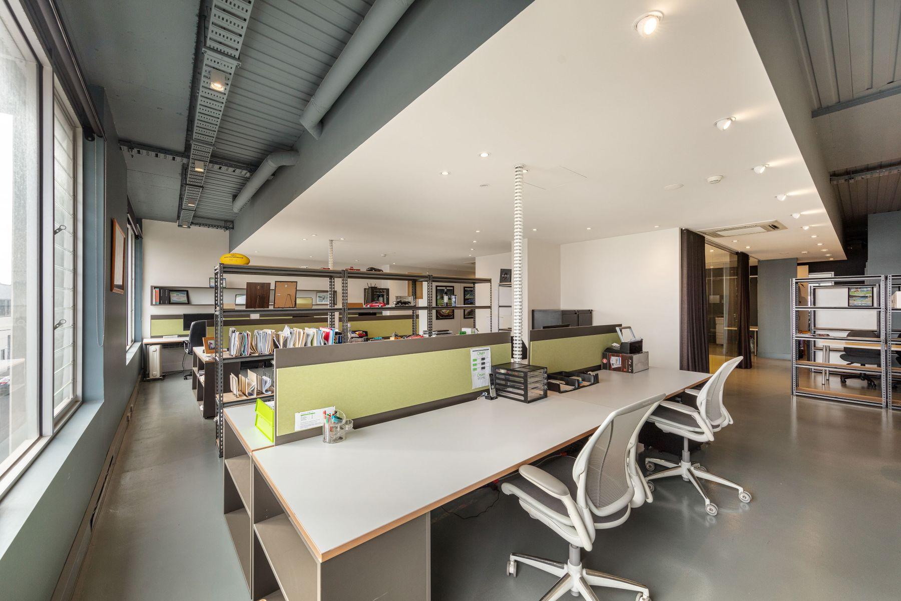 CT TESKA Suite 303&304 91 Murphy St Richmond 023res