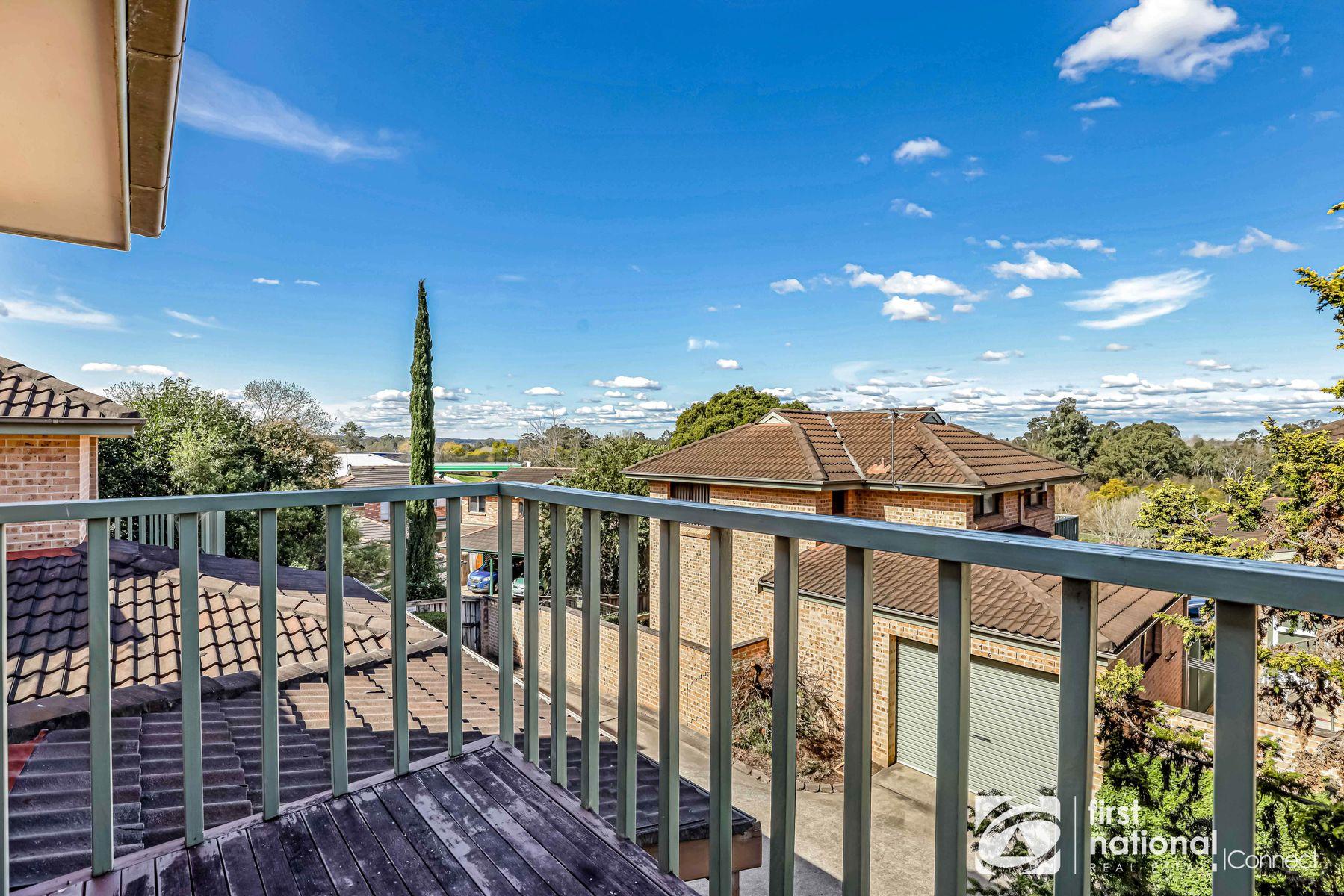 4/3 Flinders Place, North Richmond, NSW 2754