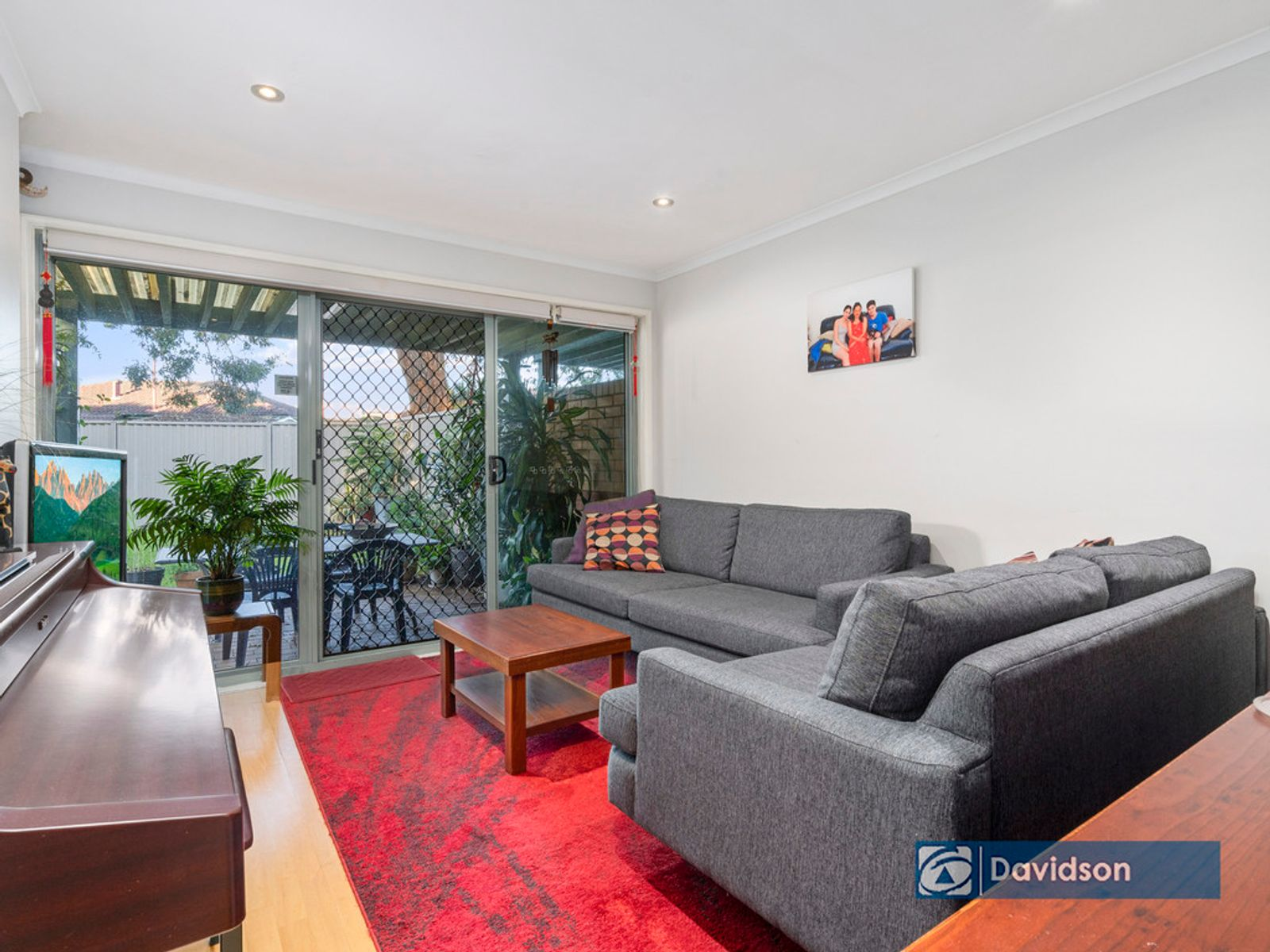9/11-13 Armata Court, Wattle Grove, NSW 2173