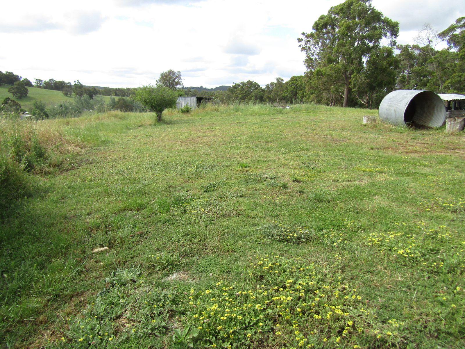 181 Wildmere Road, Charley Creek, WA 6239