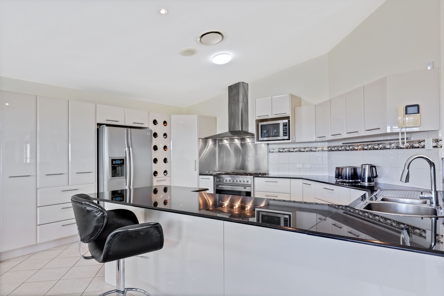 Address available on request, Nambour, QLD 4560