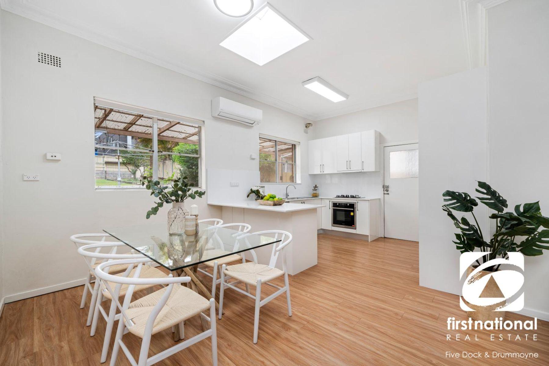 9 Tait Street, Russell Lea, NSW 2046