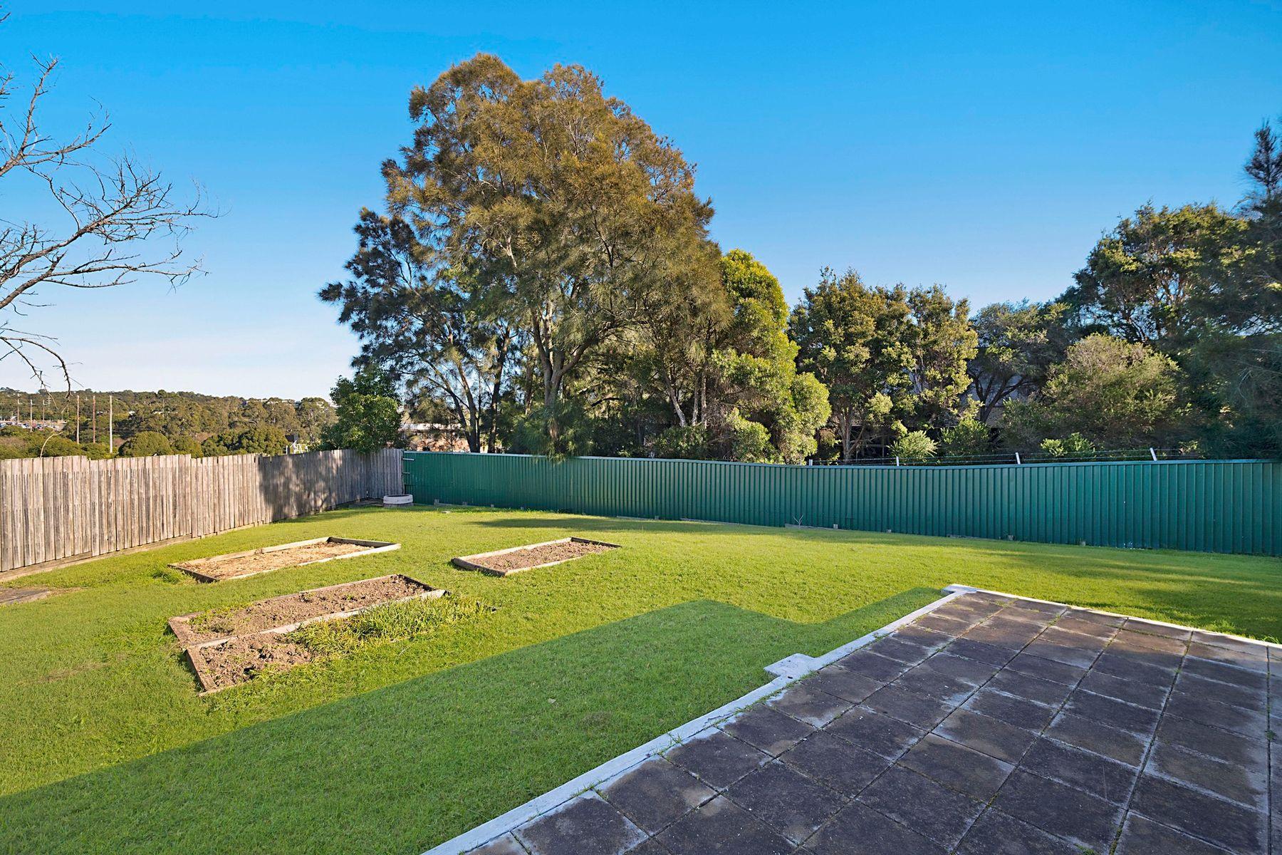 9 Conica Close, Warabrook, NSW 2304