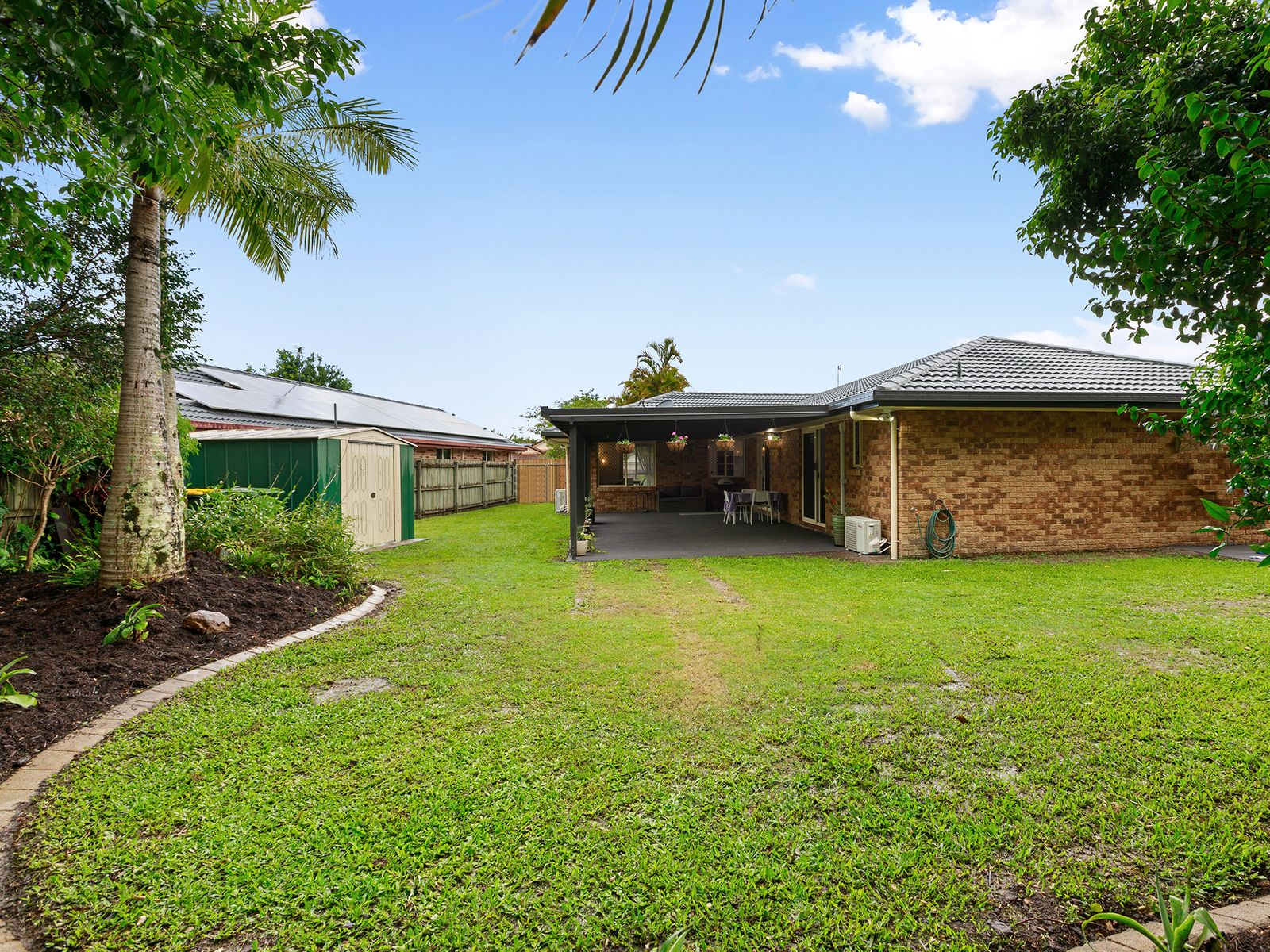 9 Columbia Street, Sippy Downs, QLD 4556
