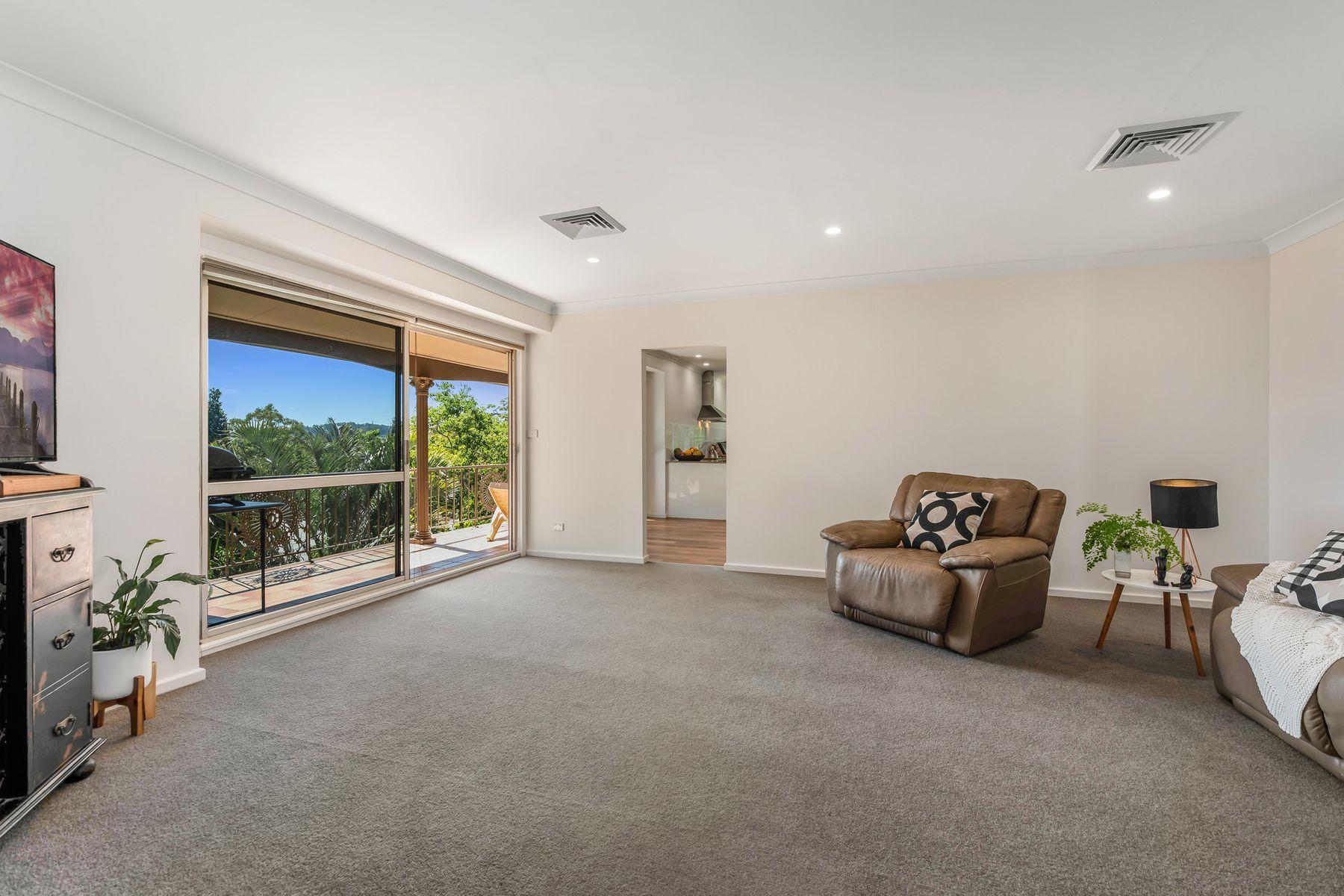 37 Mills Street, Warners Bay, NSW 2282