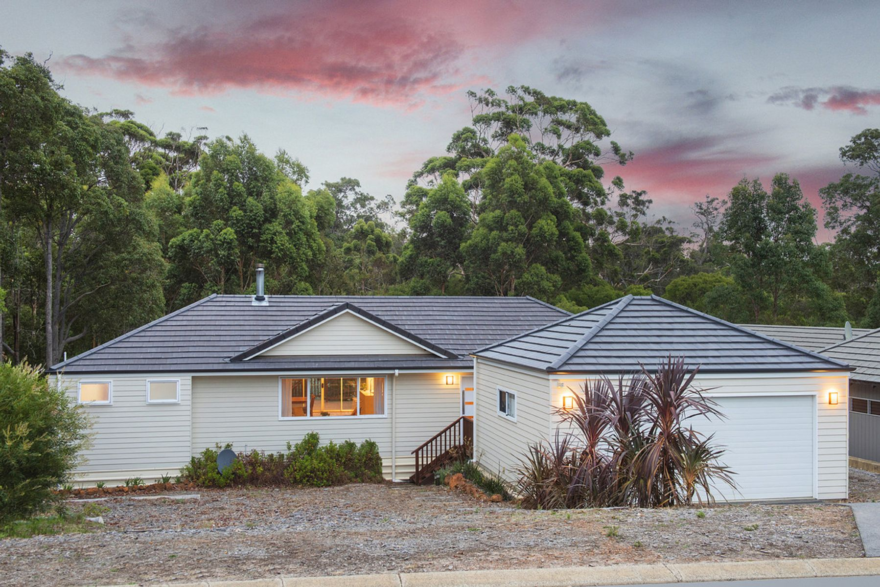 3 Timber Court, Cowaramup, WA 6284