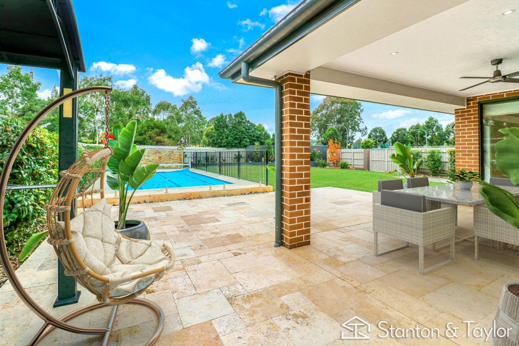 34 Shellbourne Place, Cranebrook, NSW 2749