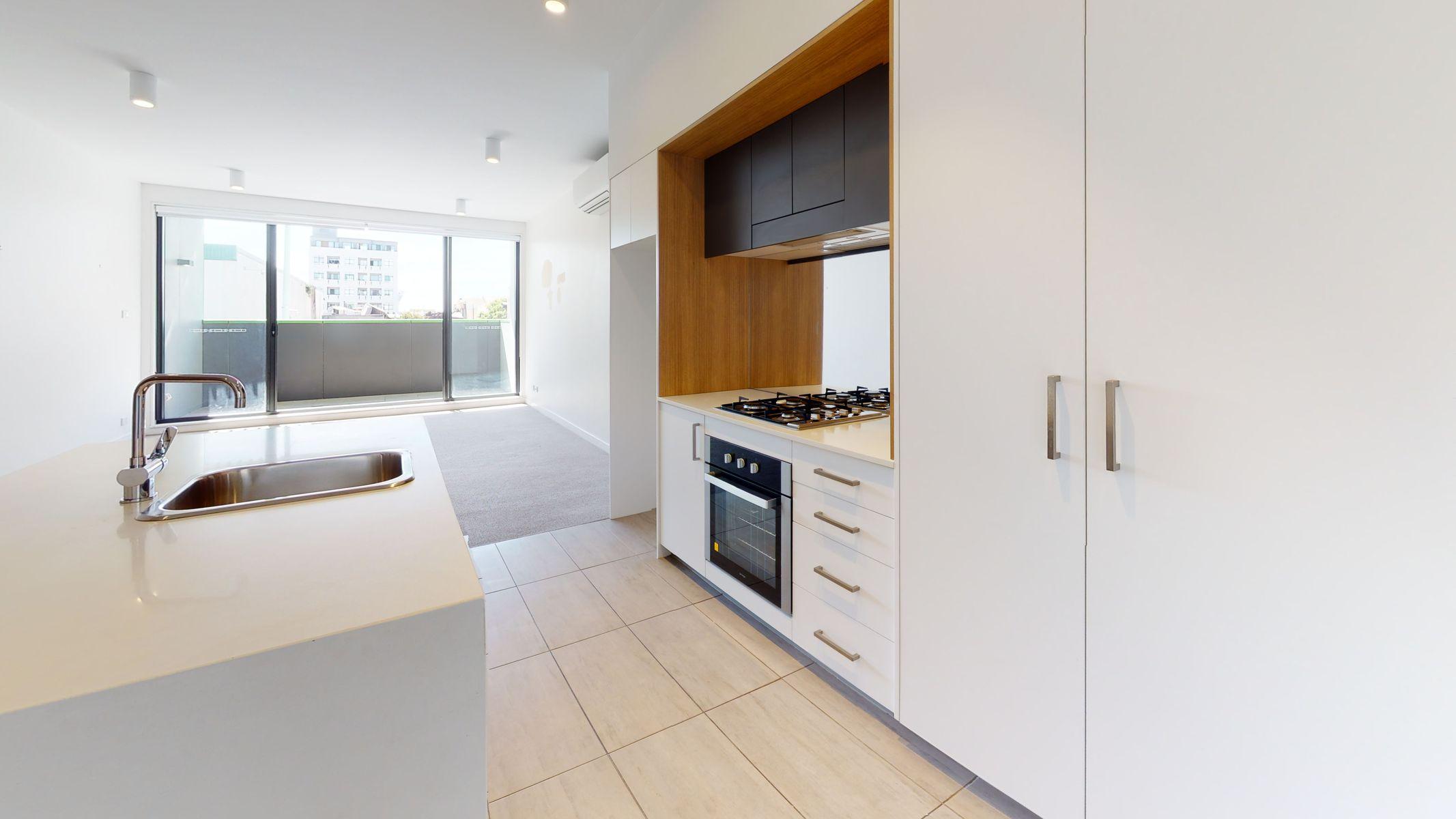 104/267-269 King Street, Newcastle, NSW 2300
