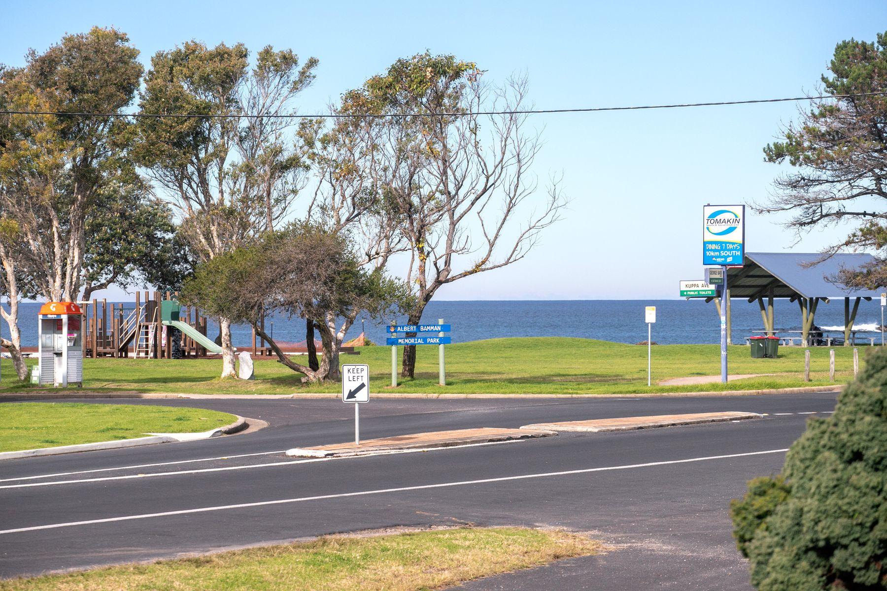533 George Bass Drive, Malua Bay, NSW 2536