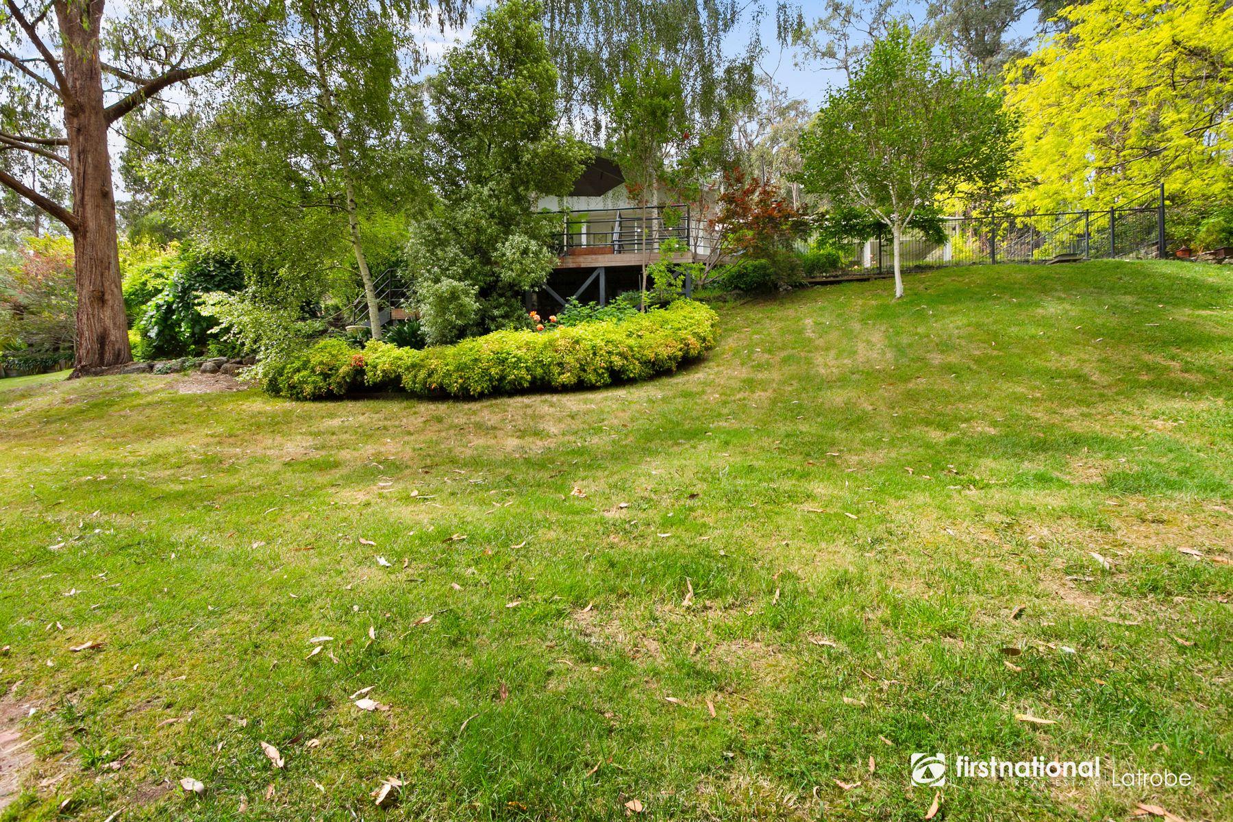 20 Tebb Terrace, Jeeralang Junction, VIC 3840
