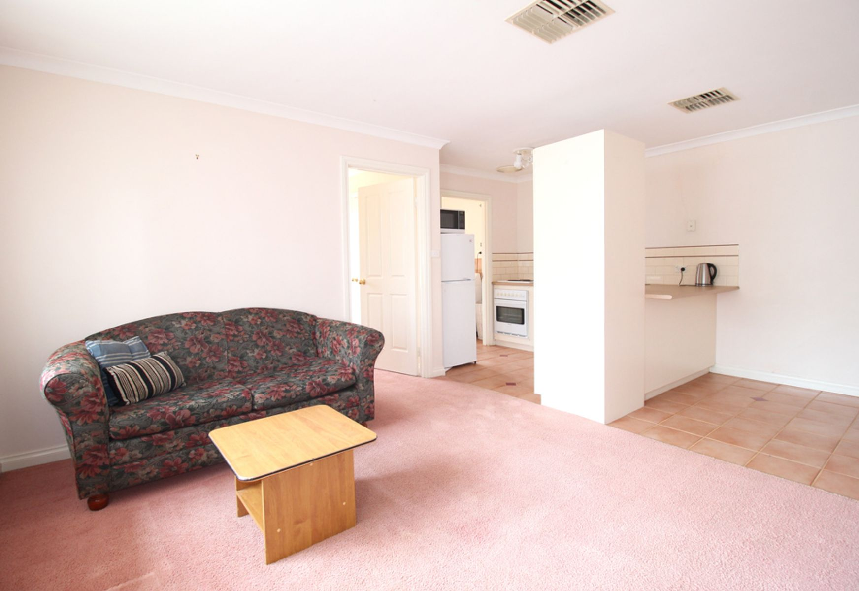 1/142 Piccadilly Street, Piccadilly, WA 6430