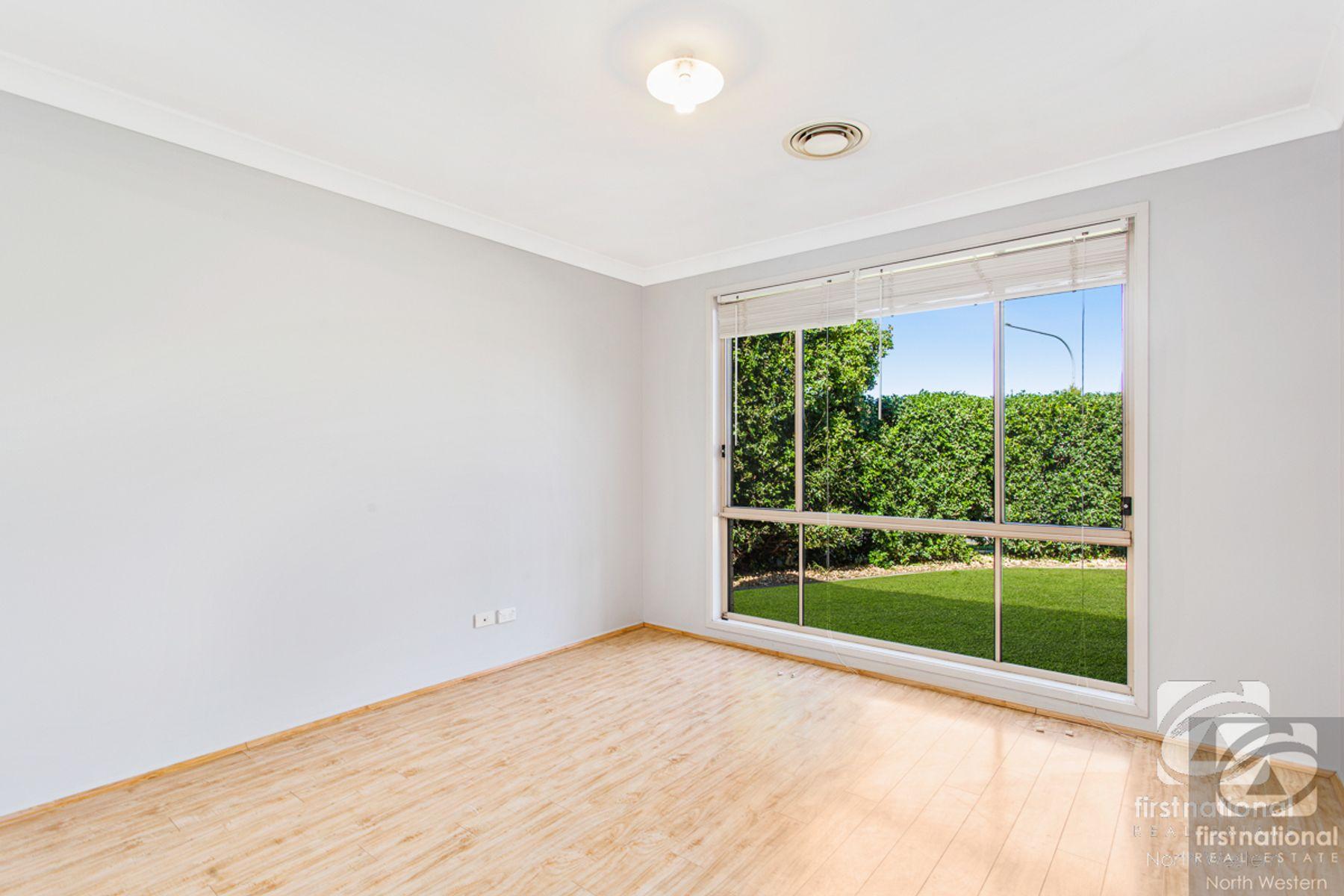 25 Corkwood Place, Acacia Gardens, NSW 2763