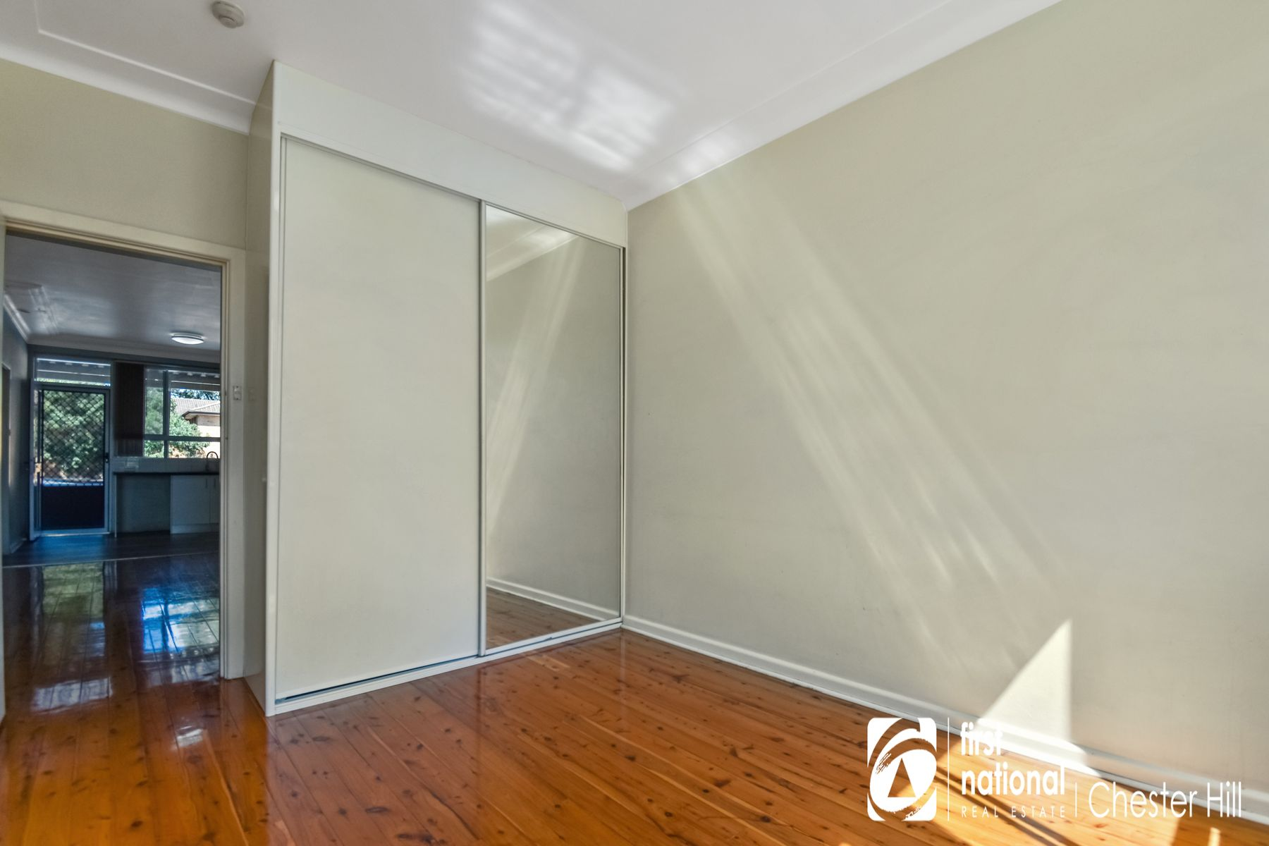 1/50D Amy Street, Regents Park, NSW 2143