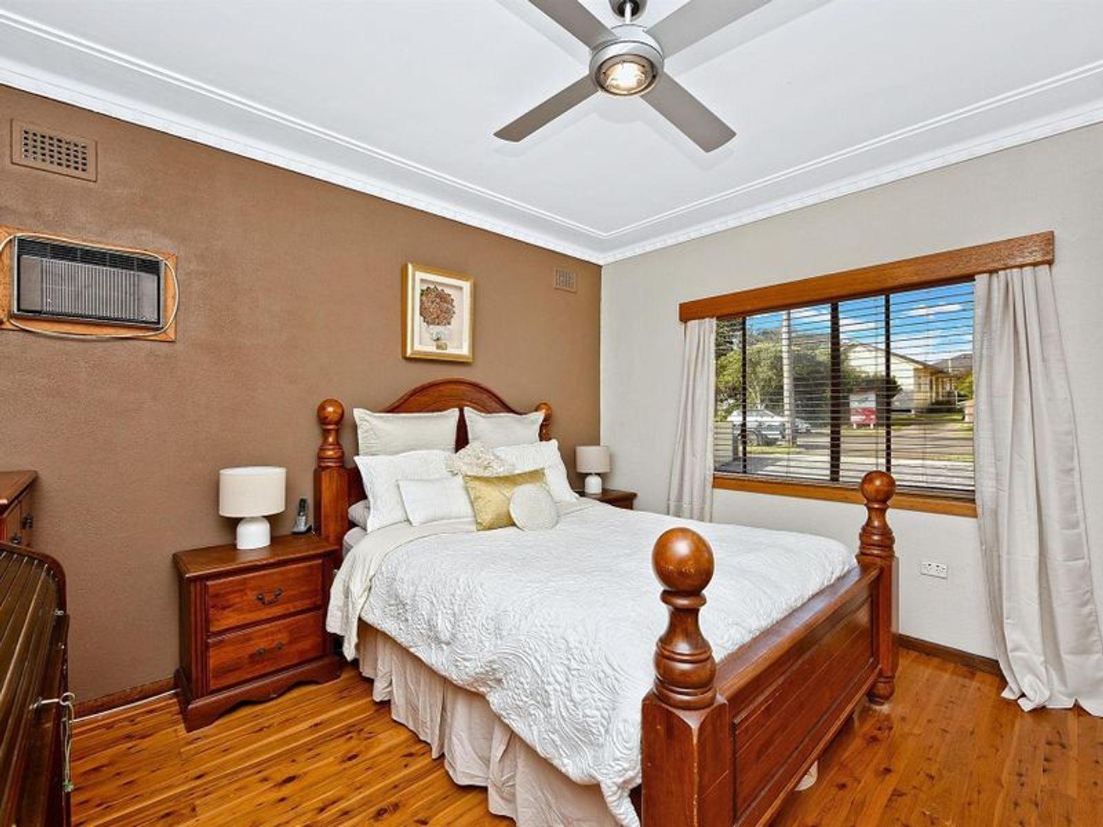 66 Cooper Road, Birrong, NSW 2143