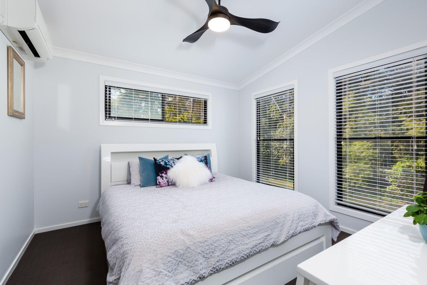 126 Marshall Street, Garden Suburb, NSW 2289