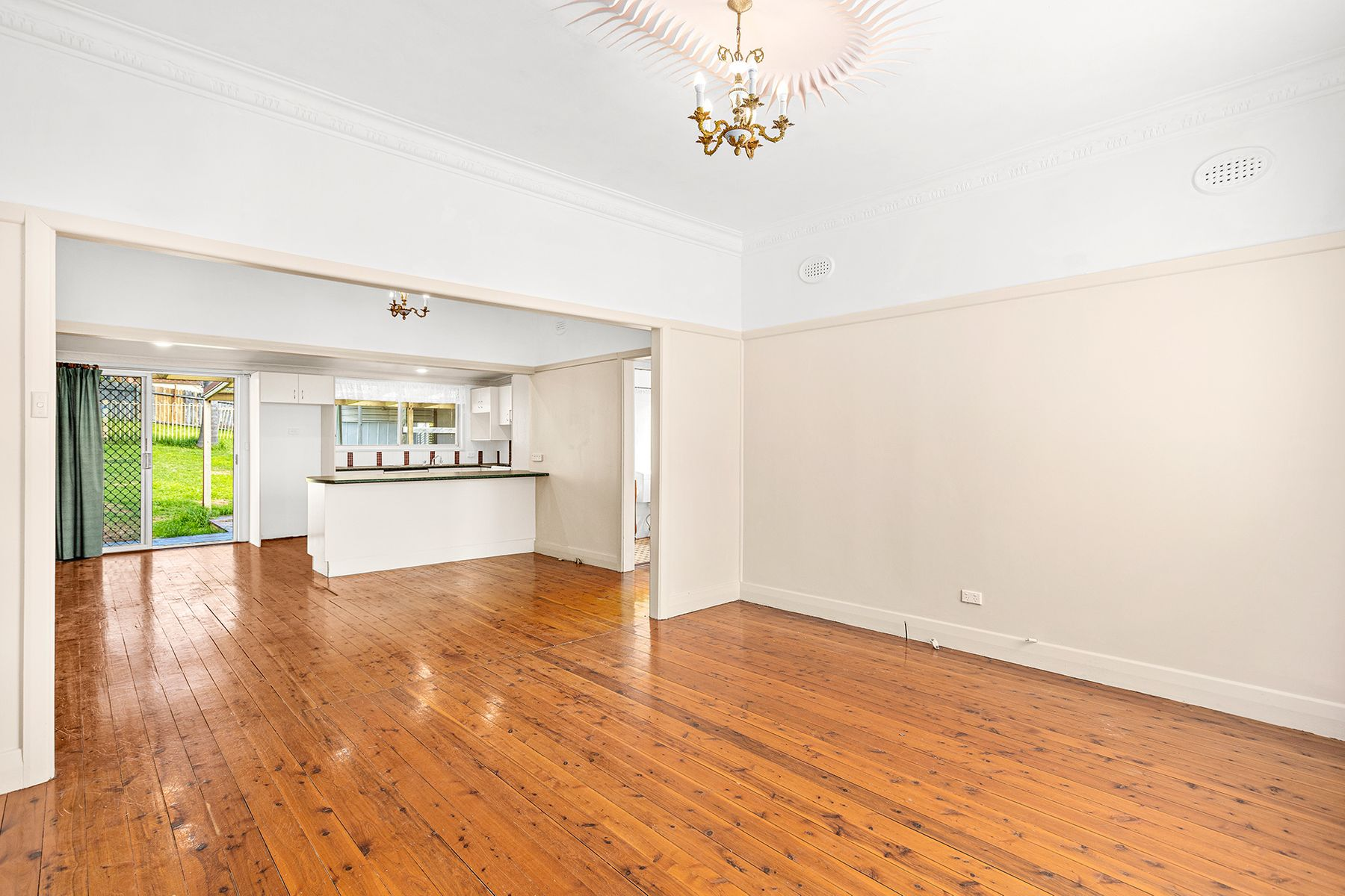 116 Robsons Road, Keiraville, NSW 2500