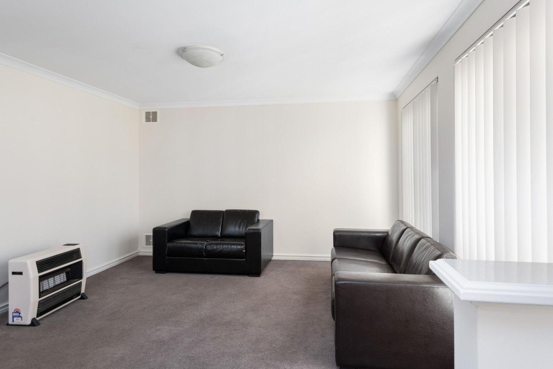 269B Egan Street, Kalgoorlie, WA 6430