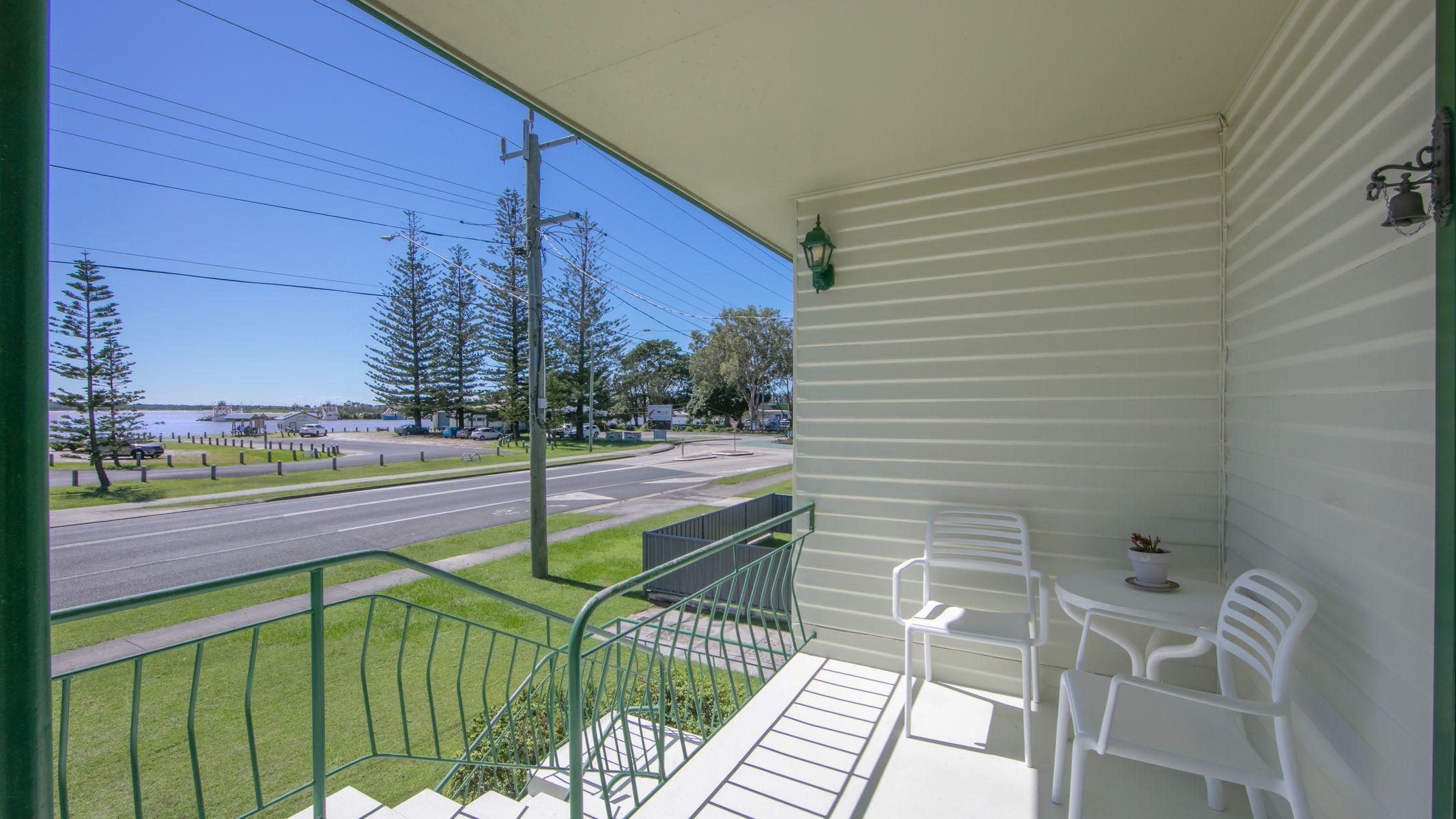 92 Yamba Road, Yamba, NSW 2464