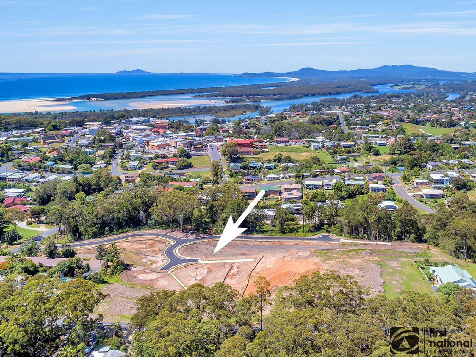 5 Galah Grove, Nambucca Heads, NSW 2448