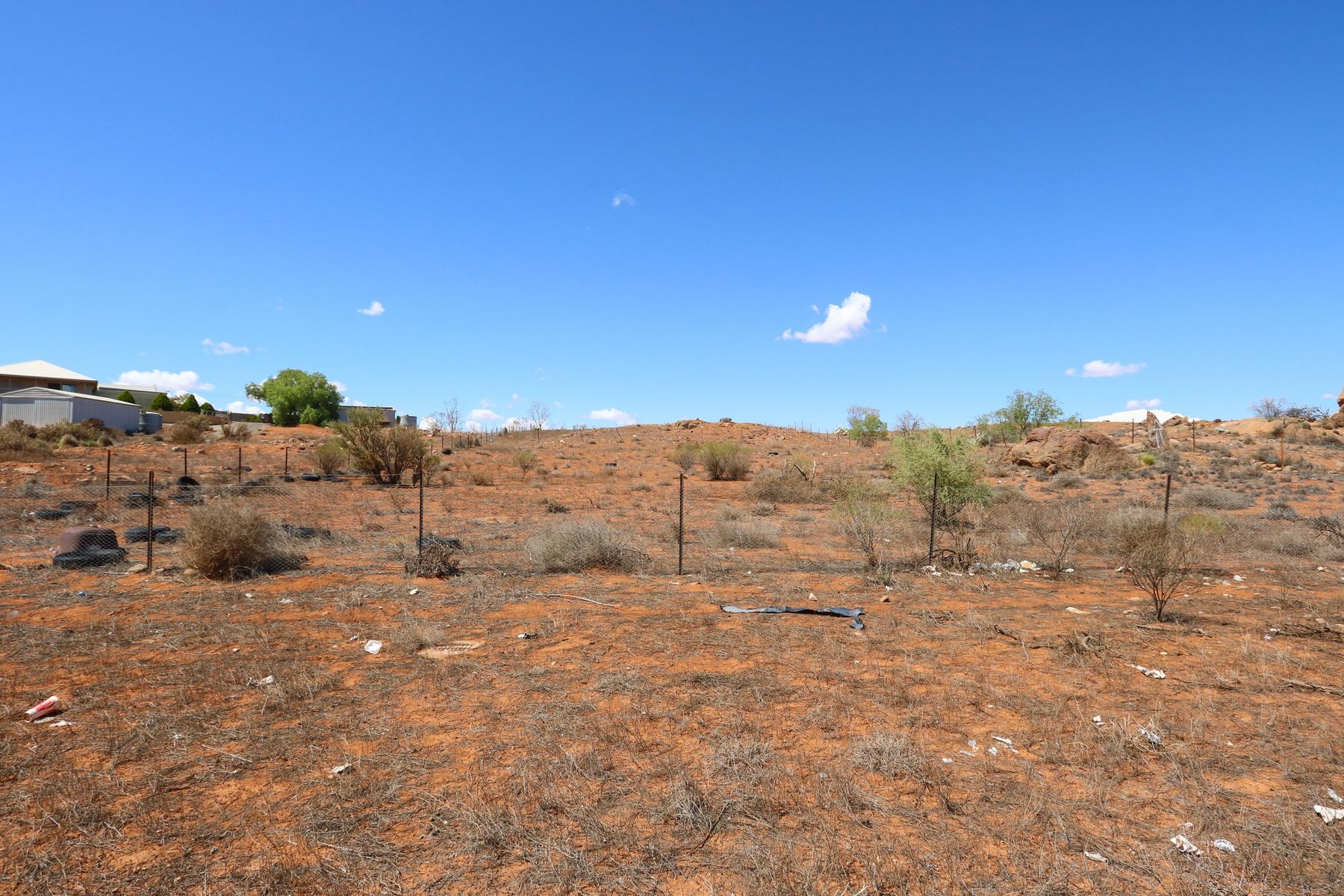 95 Pell Street, Broken Hill, NSW 2880