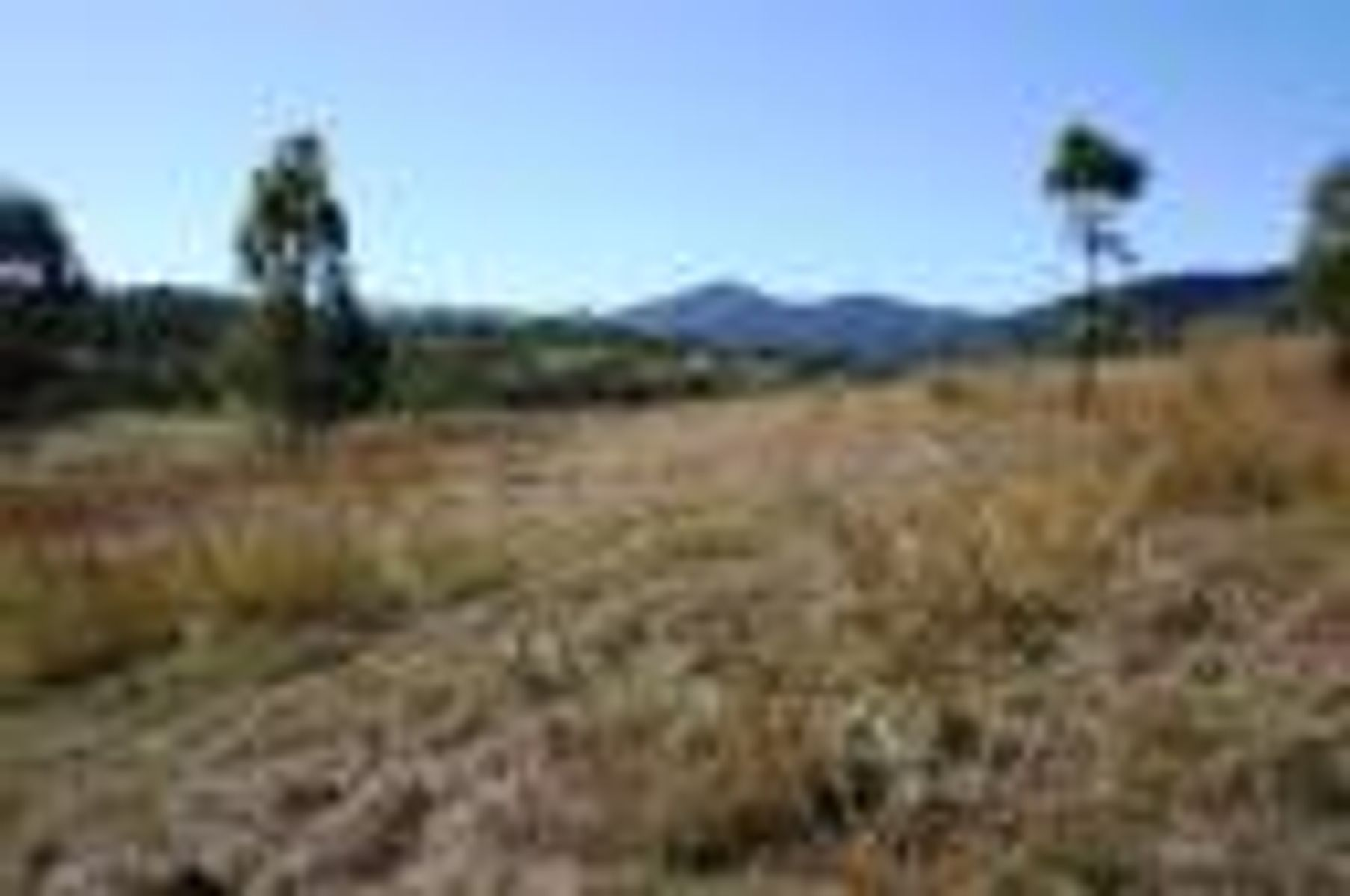 Lot 17/0 Mckay Street, Mount Perry, QLD 4671