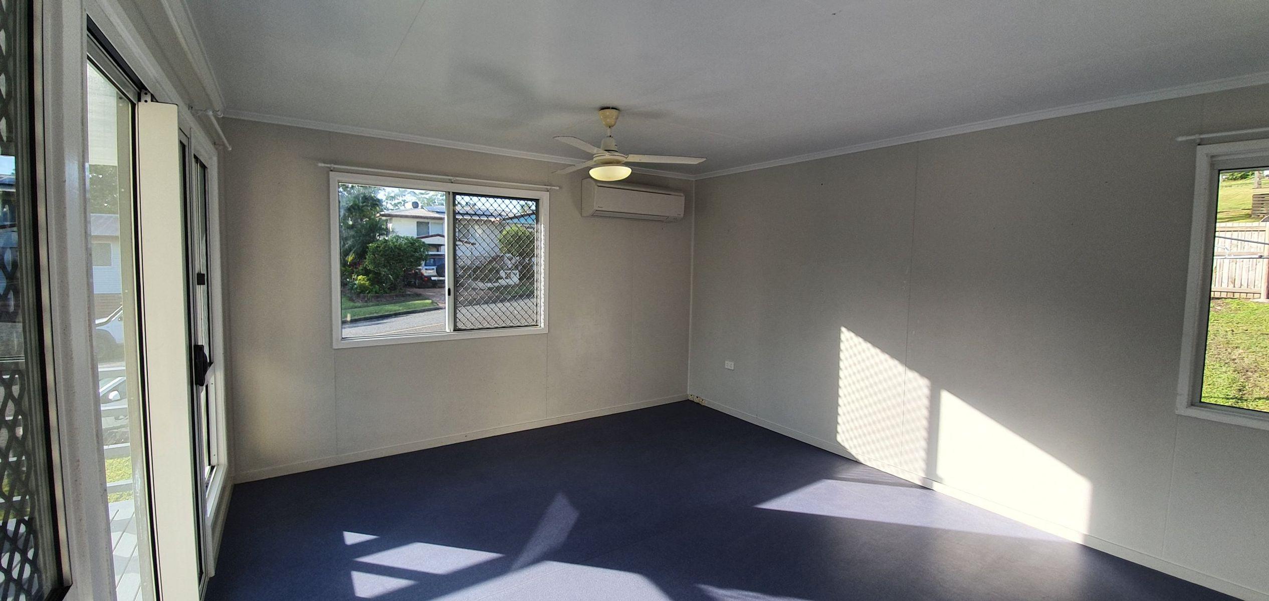 10  Maudsley Road, Sarina, QLD 4737