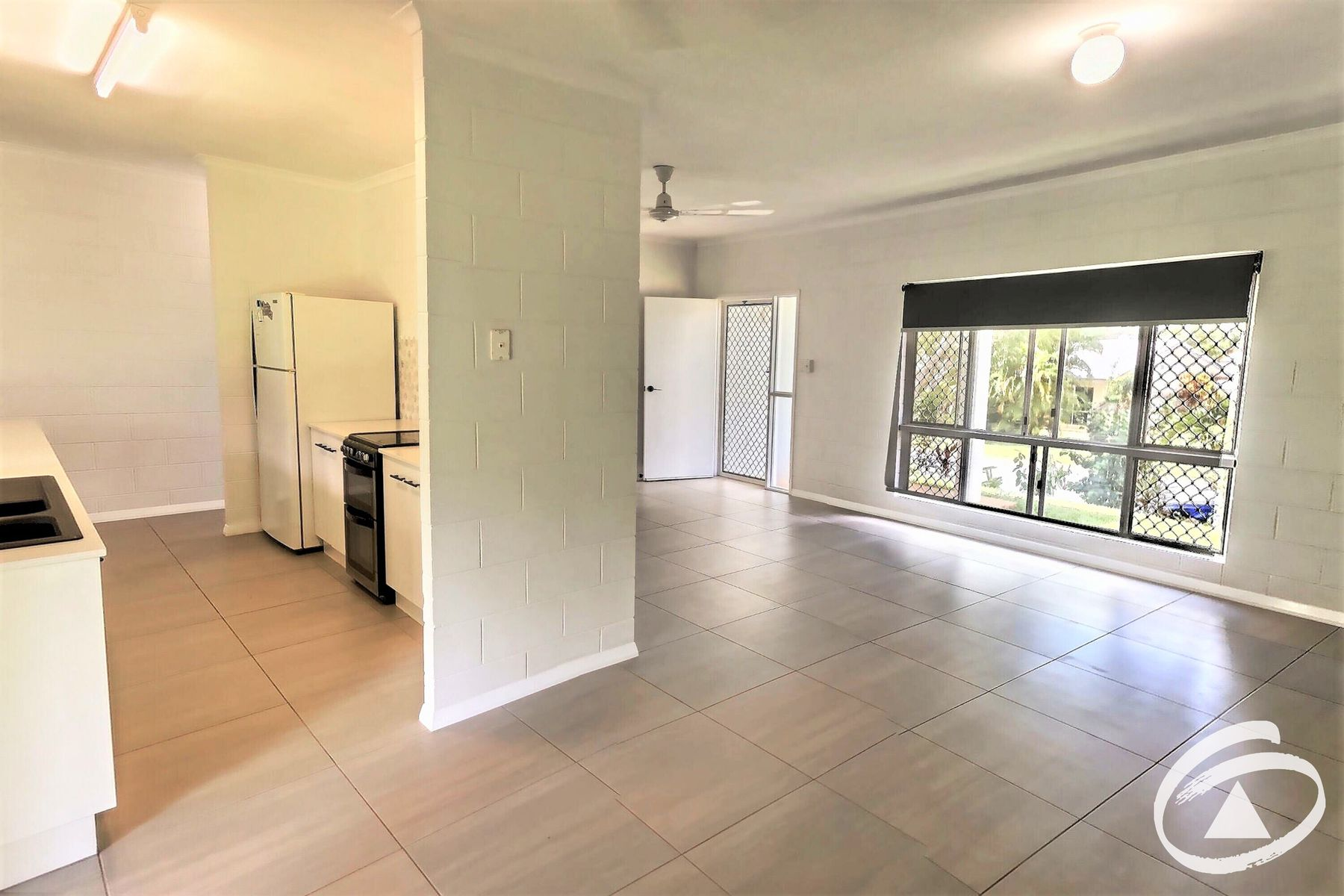 17 Ascendant Close, Bentley Park, QLD 4869