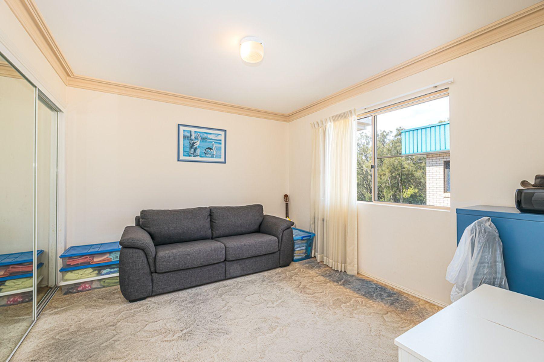 6/7 South Esplanade, Bongaree, QLD 4507