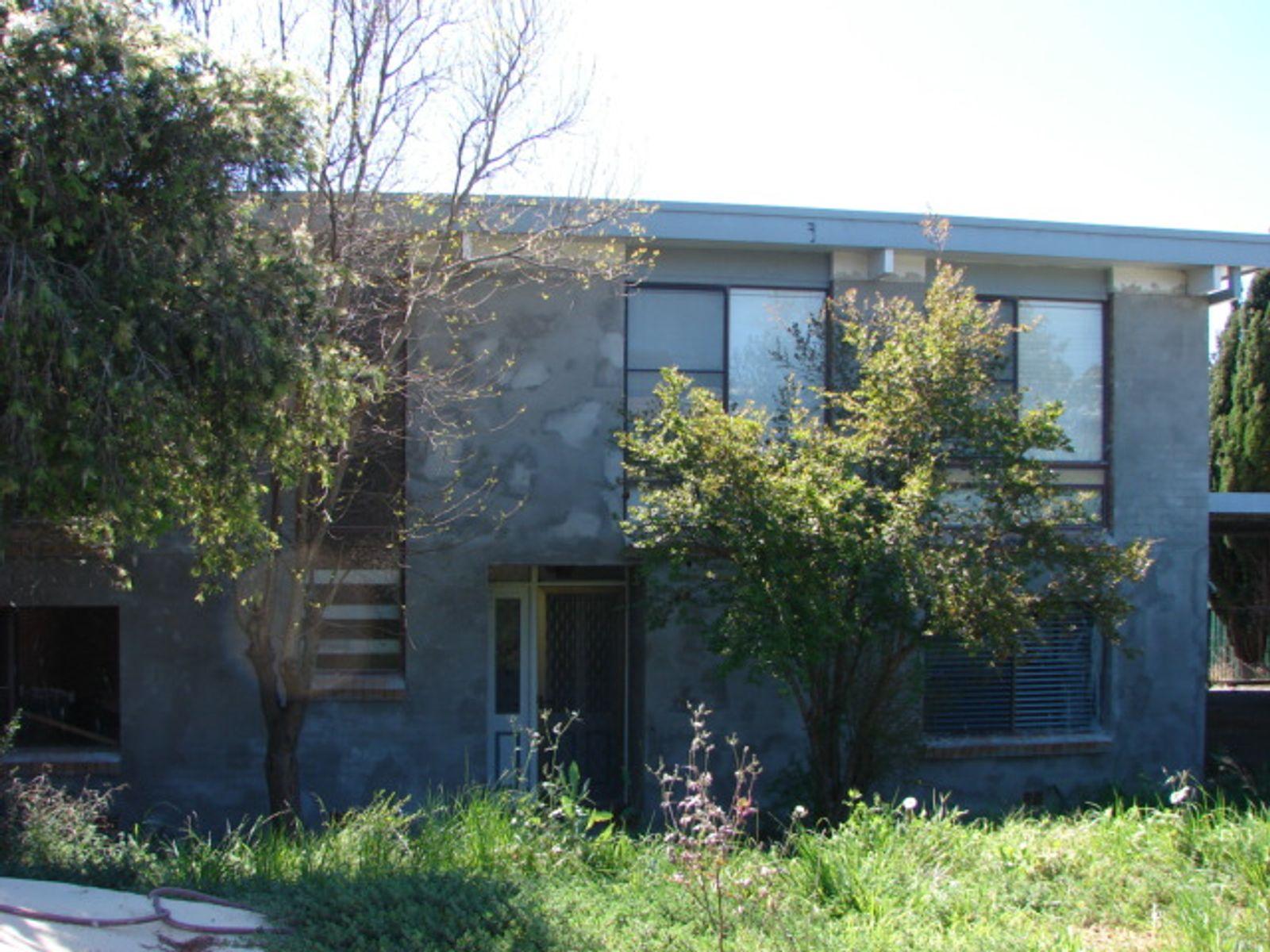 52 Cousins Street, Muswellbrook, NSW 2333