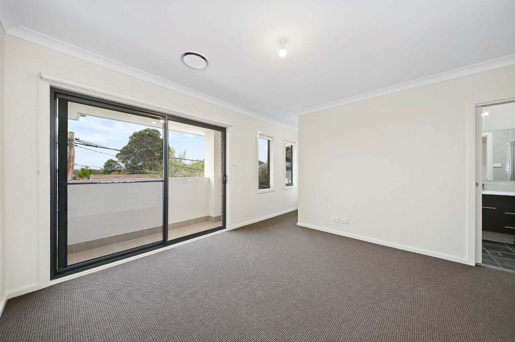 7A Panorama Parade, Panania, NSW 2213