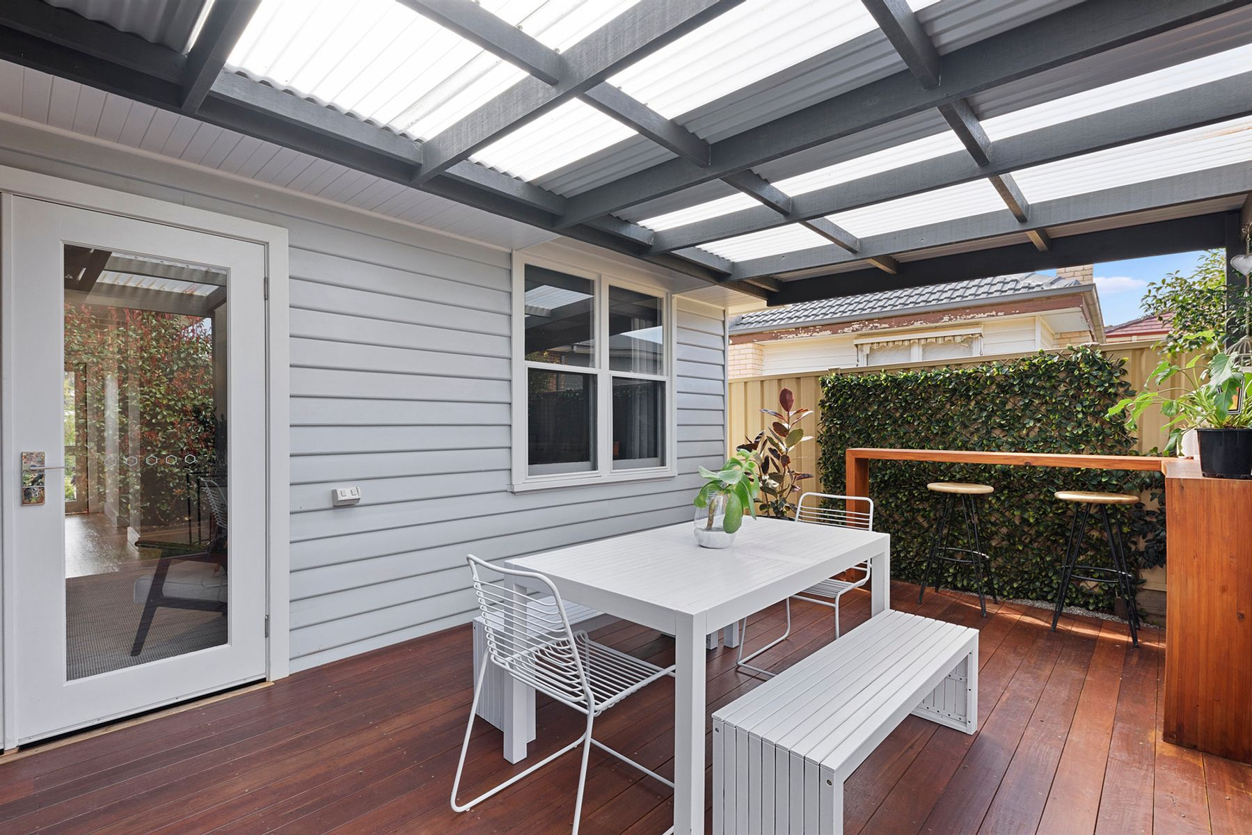 2 Friswell Avenue, Flora Hill, VIC 3550