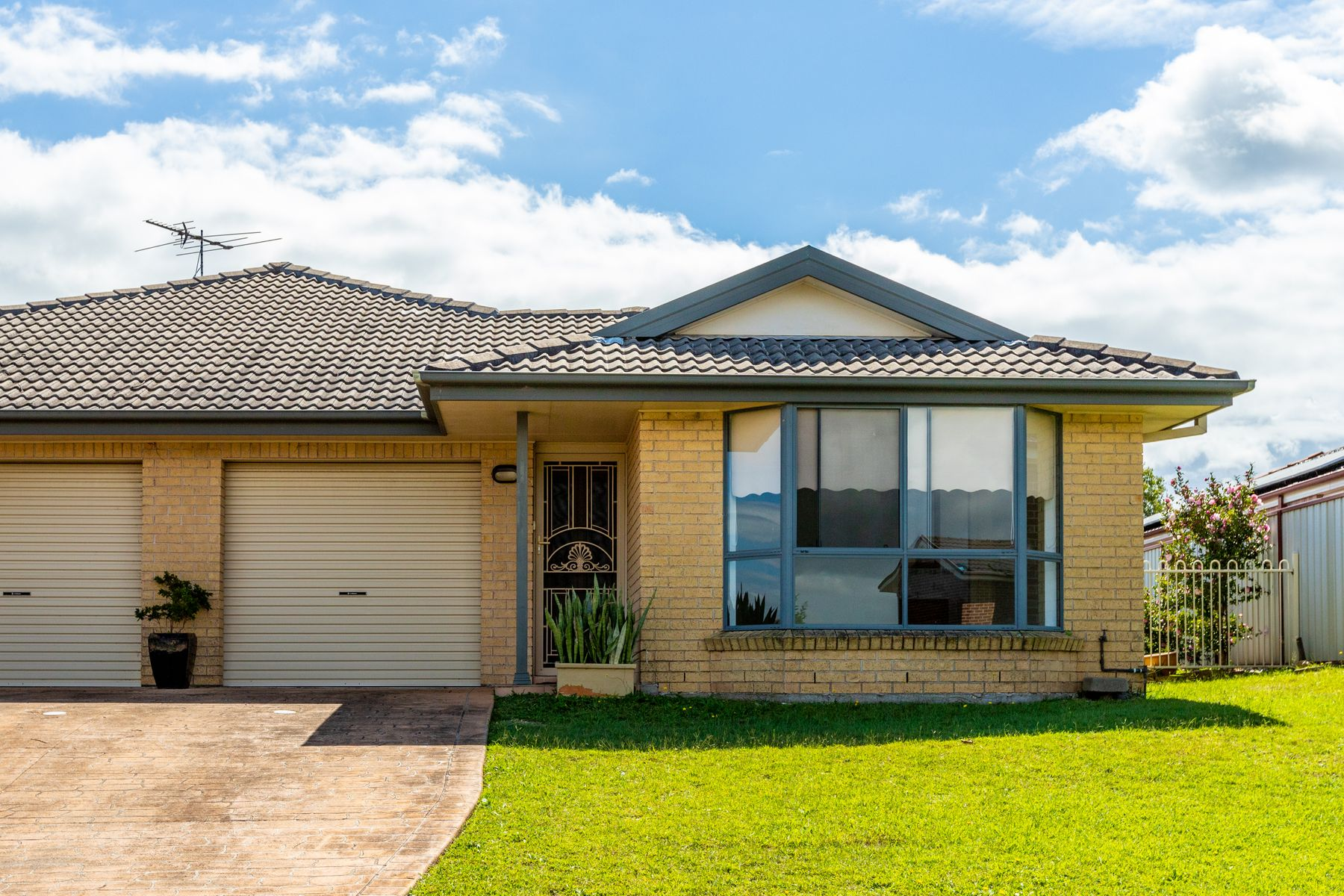 2/1 Alyce Close, Bolwarra Heights, NSW 2320