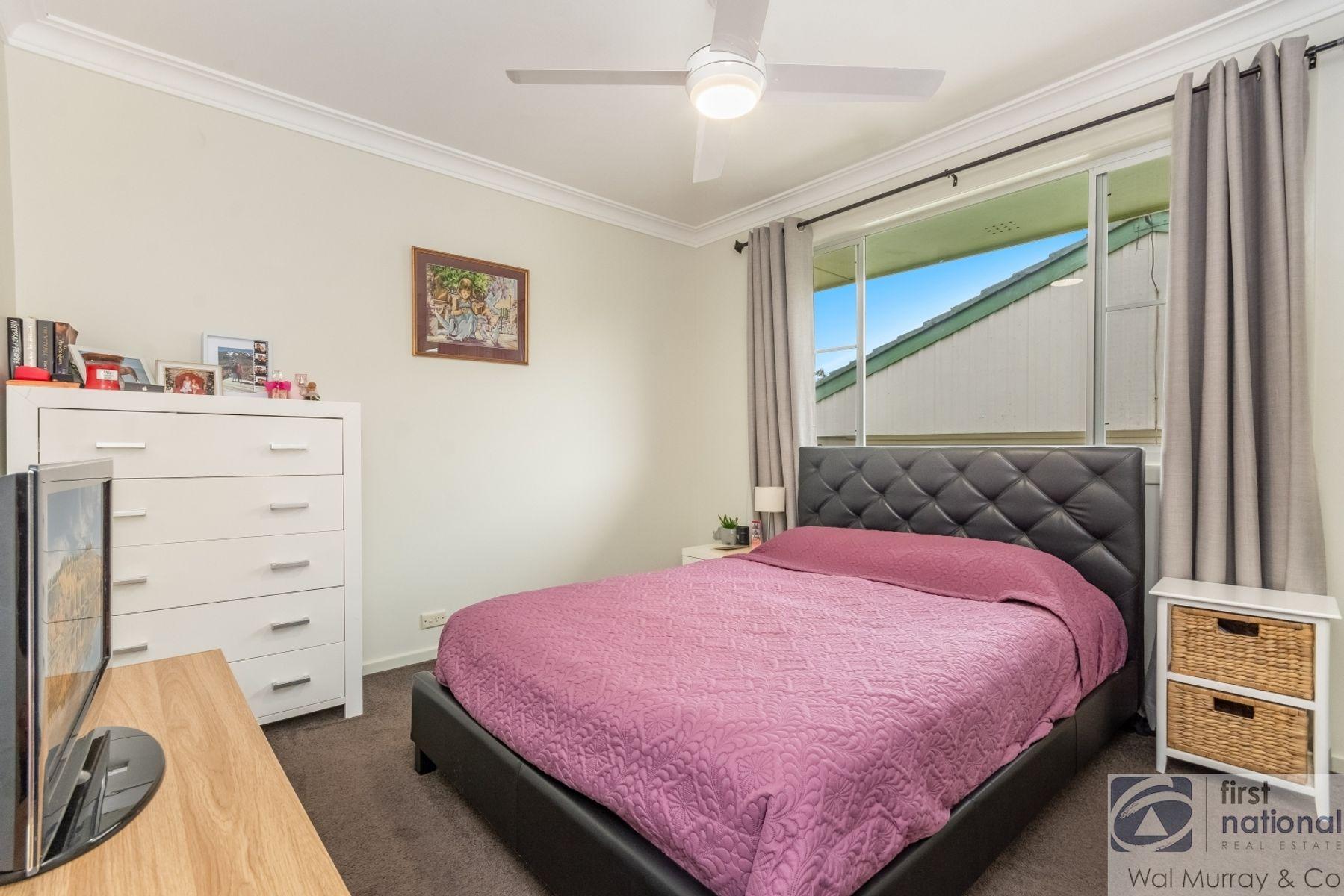 9 Elizabeth Street, East Lismore, NSW 2480