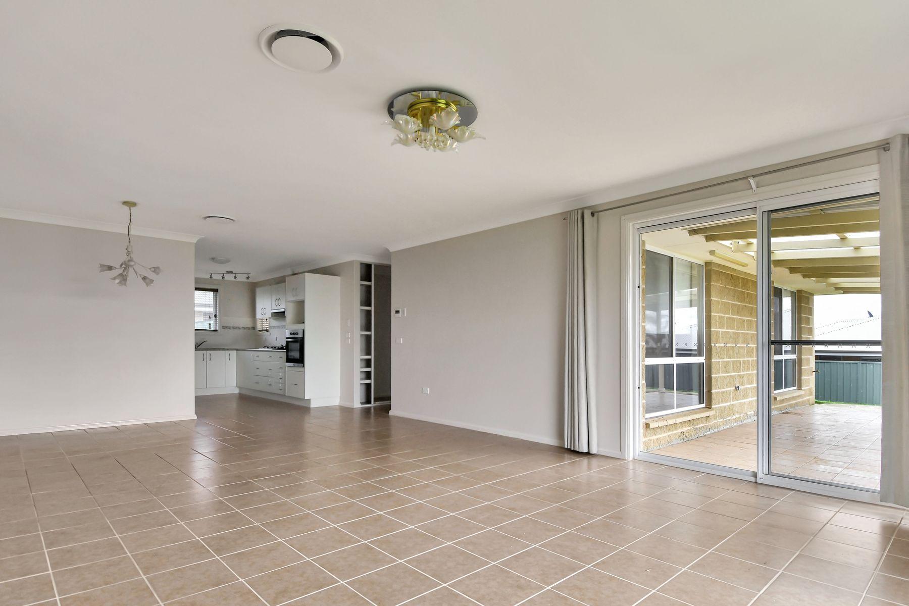 1 Barr Street, Windradyne, NSW 2795