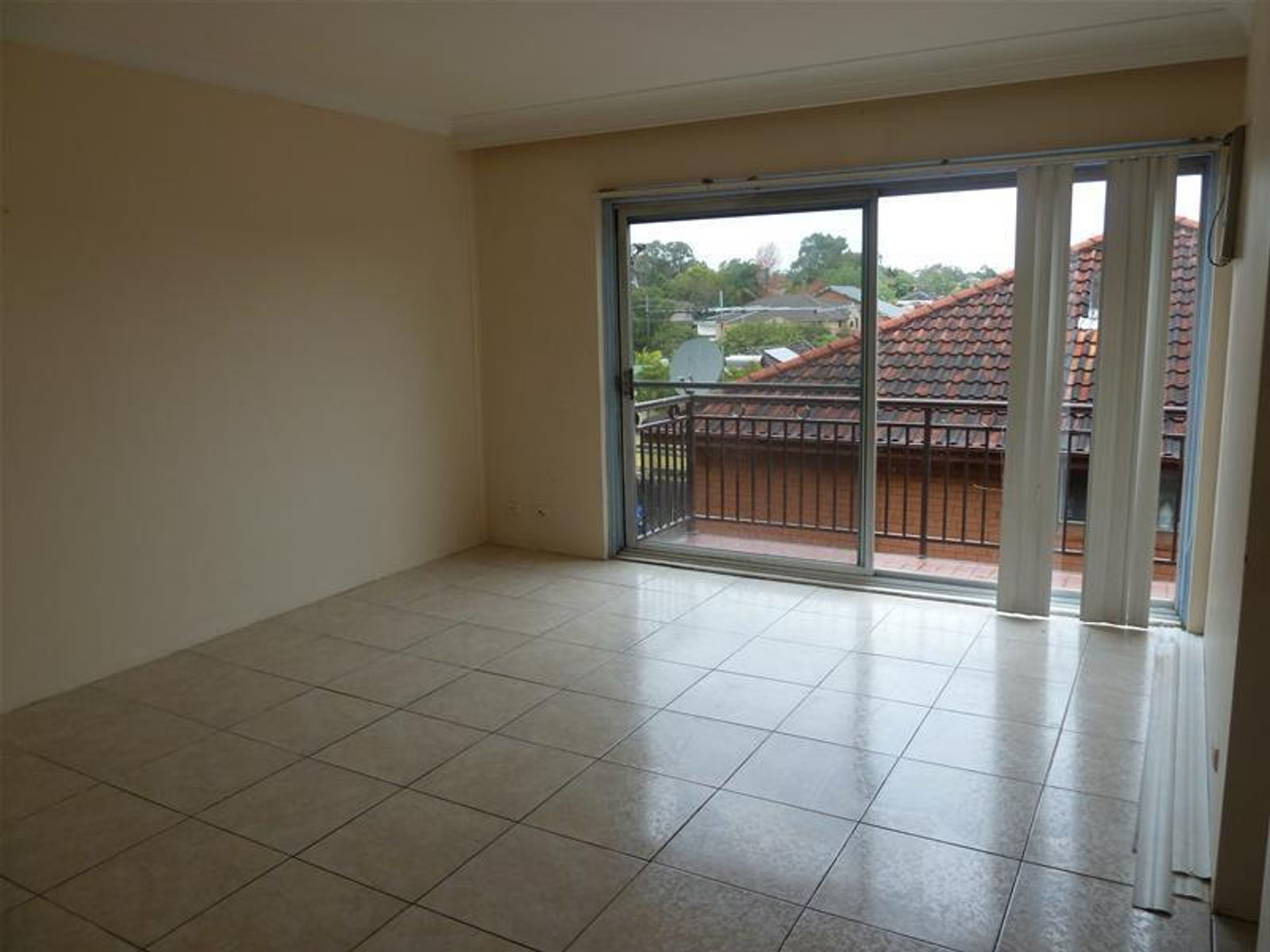 7/202 Victoria Road, Punchbowl, NSW 2196