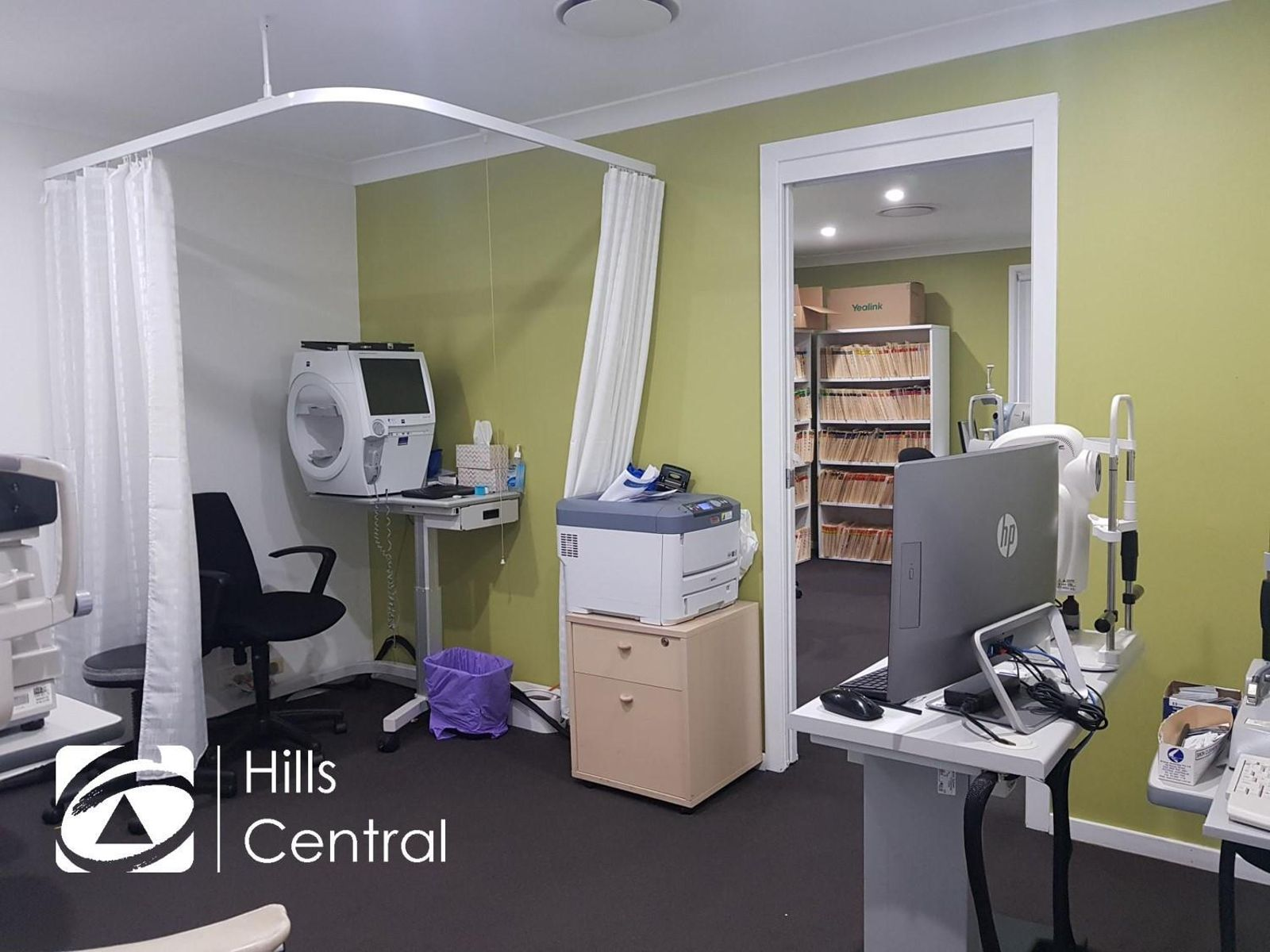 105 Cecil Avenue, Castle Hill, NSW 2154