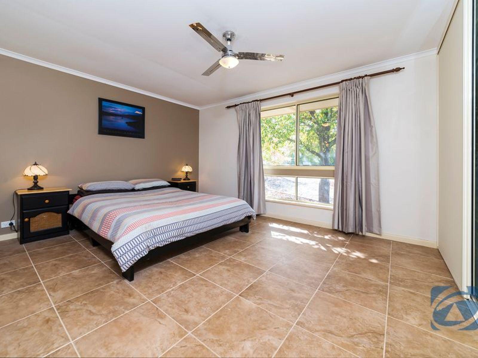 14 Mattiske Street, Freeling, SA 5372