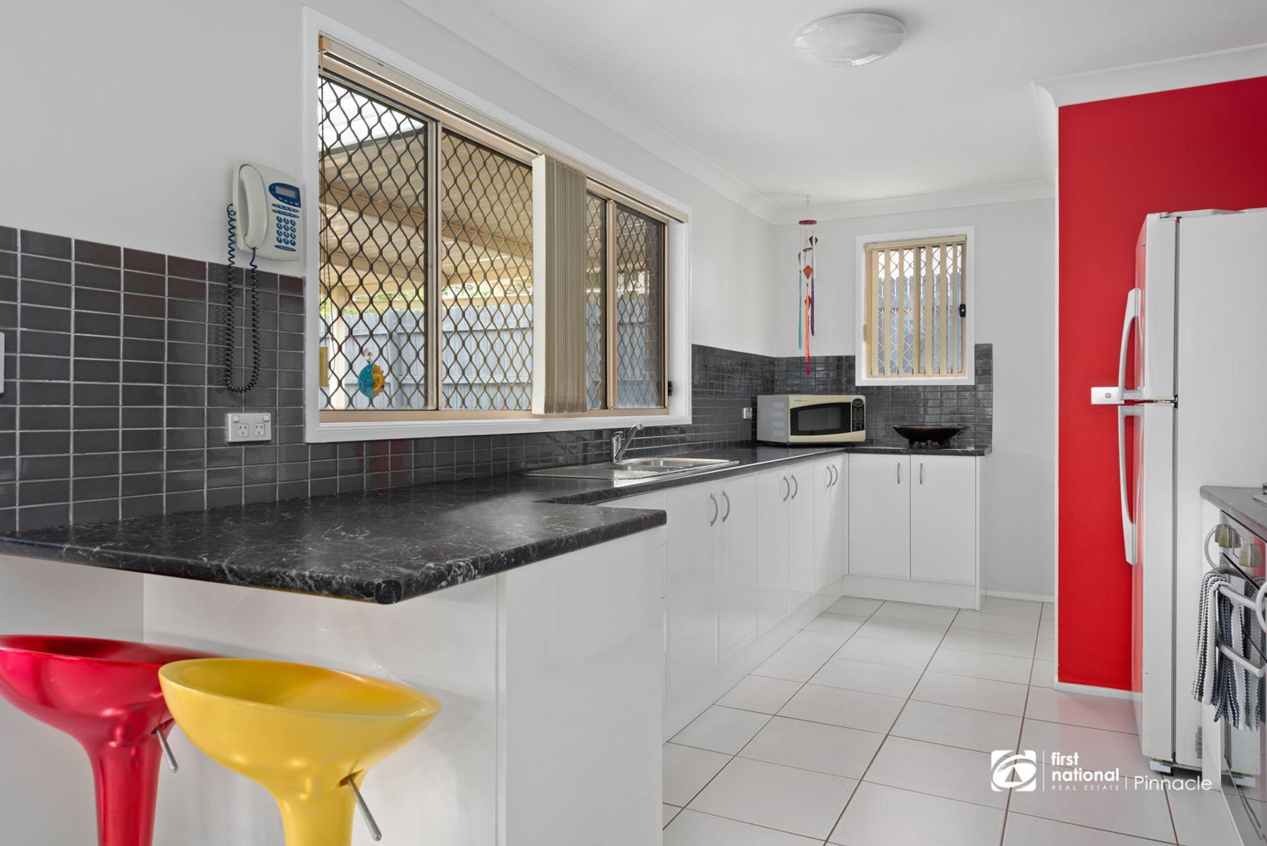 24 Gardiner Street, Minto, NSW 2566