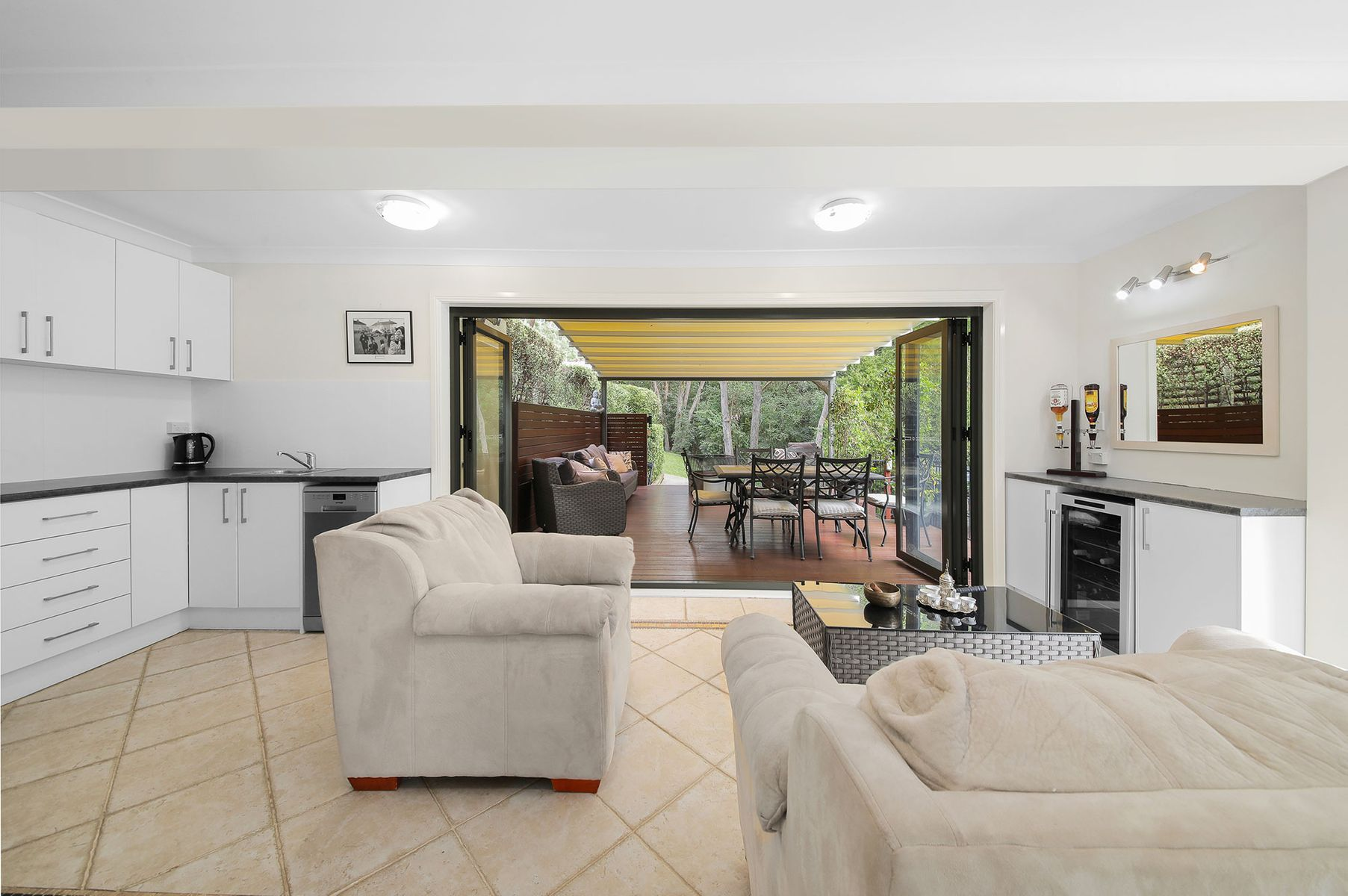 2A Ocean Place, Illawong, NSW 2234