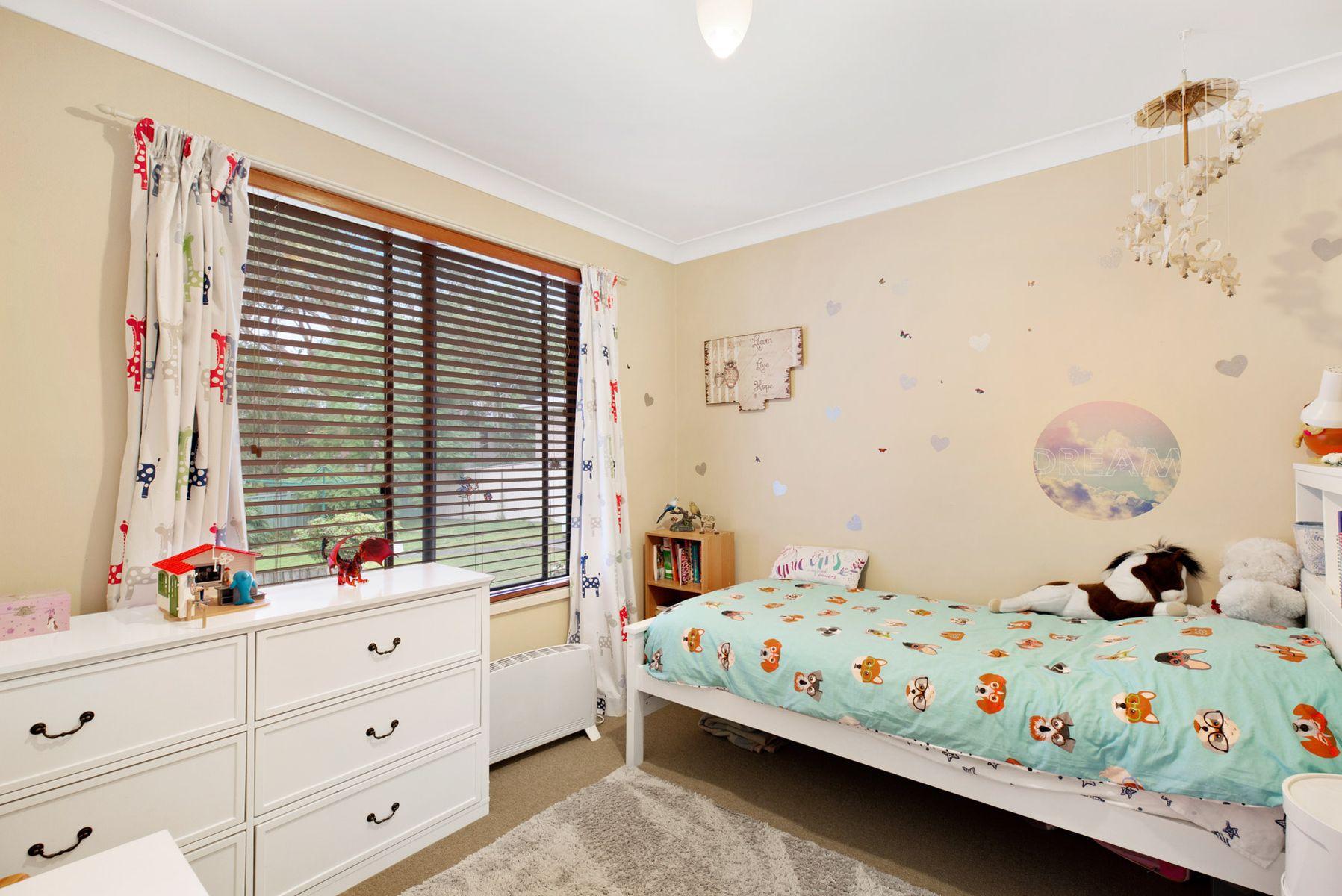 7  Southampton Avenue, Buttaba, NSW 2283
