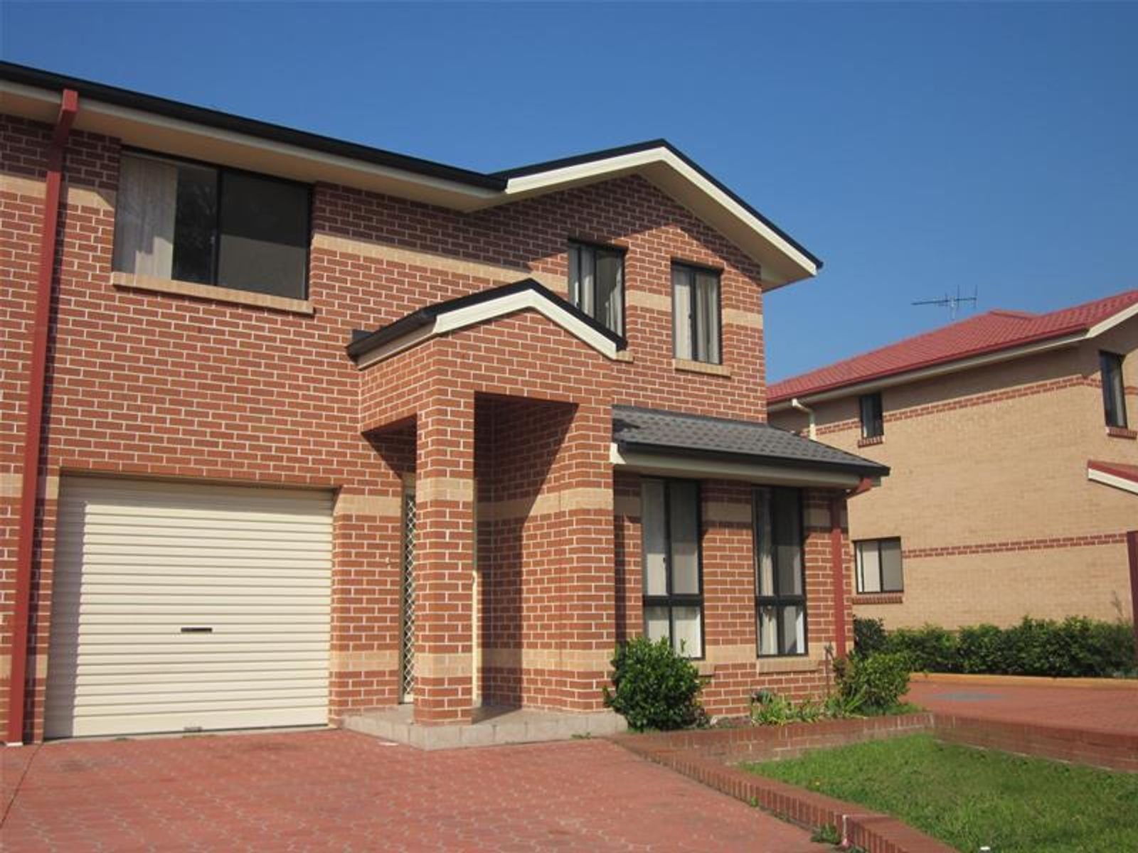 17 Douglas Road, Quakers Hill, NSW 2763